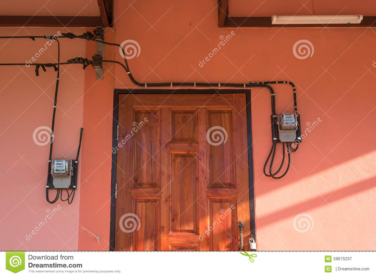 New Construction Wiring Diagram Of House Free Download Wiring