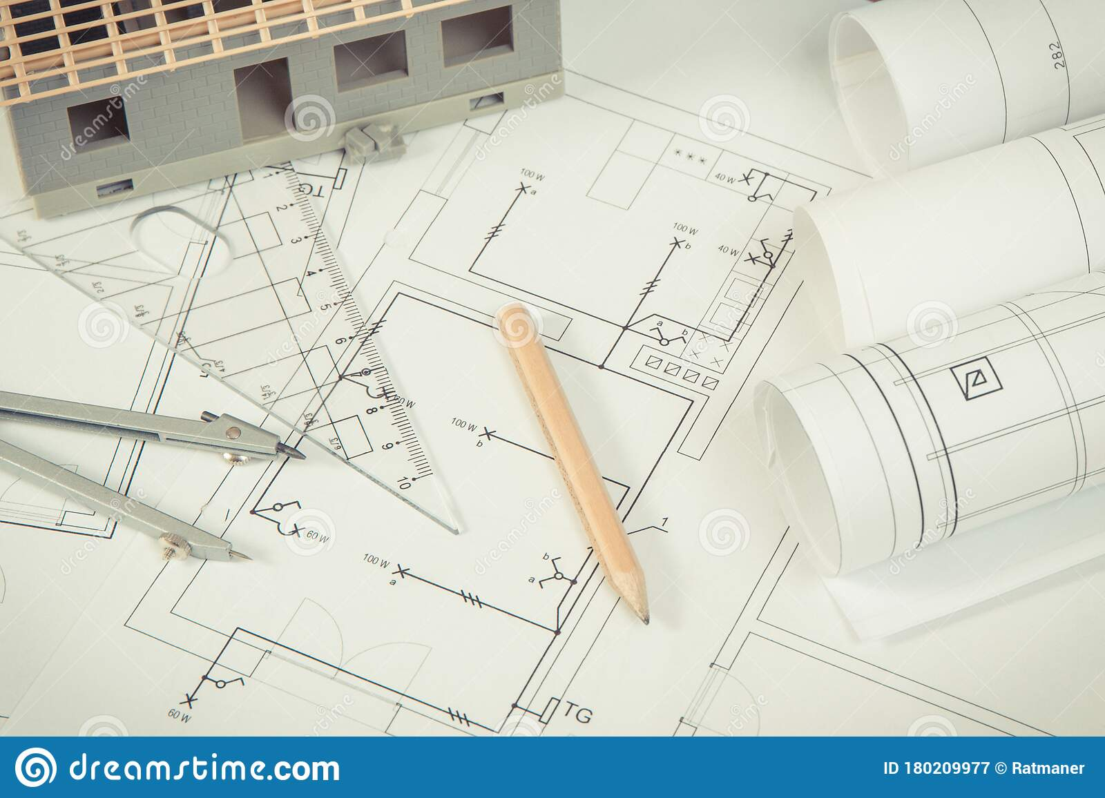 Electrical Diagrams  Accessories For Use In Engineer Jobs