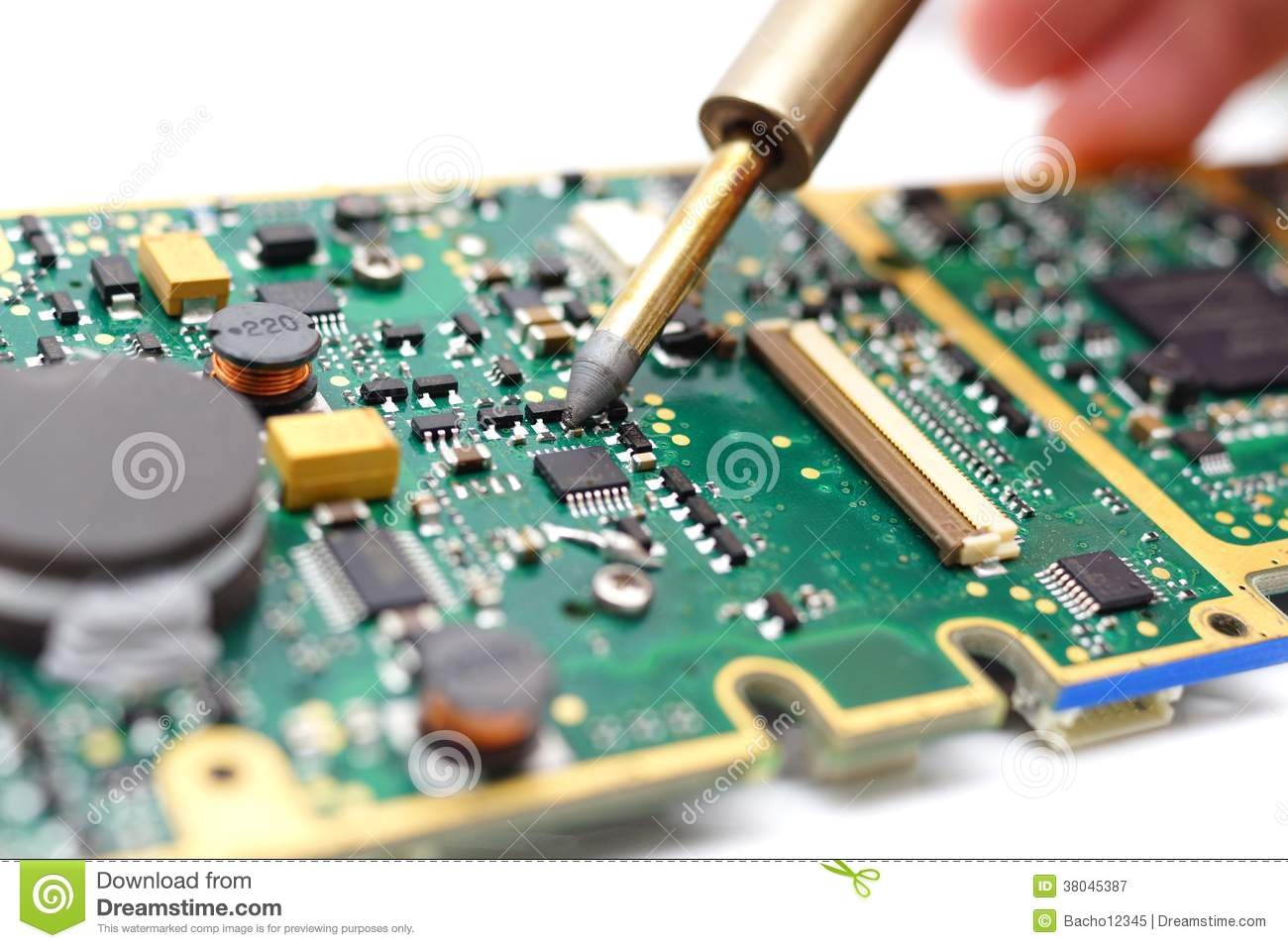 pcb engineer military bralicious co rh military bralicious co printed circuit board engineering circuit board reverse engineering software