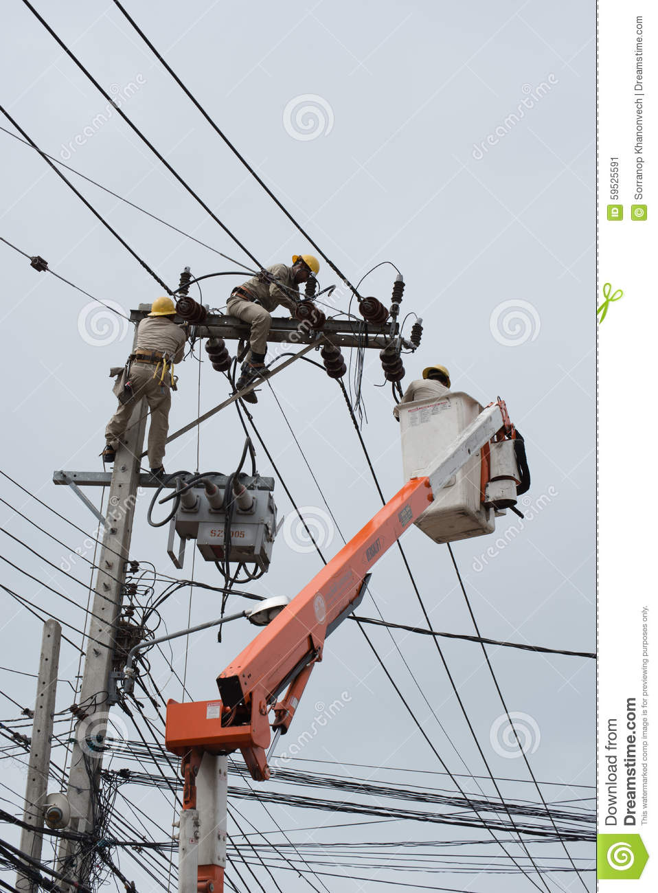 power lineman dating site Review opinions on the forum thread - lineman (football) wikipedia.