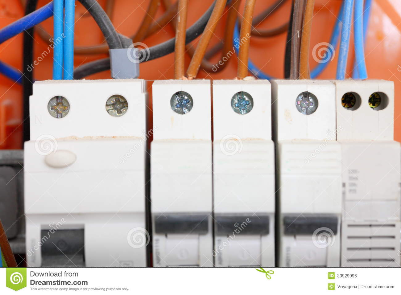 Ta4 Wiring Diagram further Pid Ac Relay Wiring Diagram additionally Electrical Meter Panel Box Dimensions further MYPIN 20TA4 20Programming additionally Wiring A Pid Temperature Controller. on mypin pid controller wiring diagrams