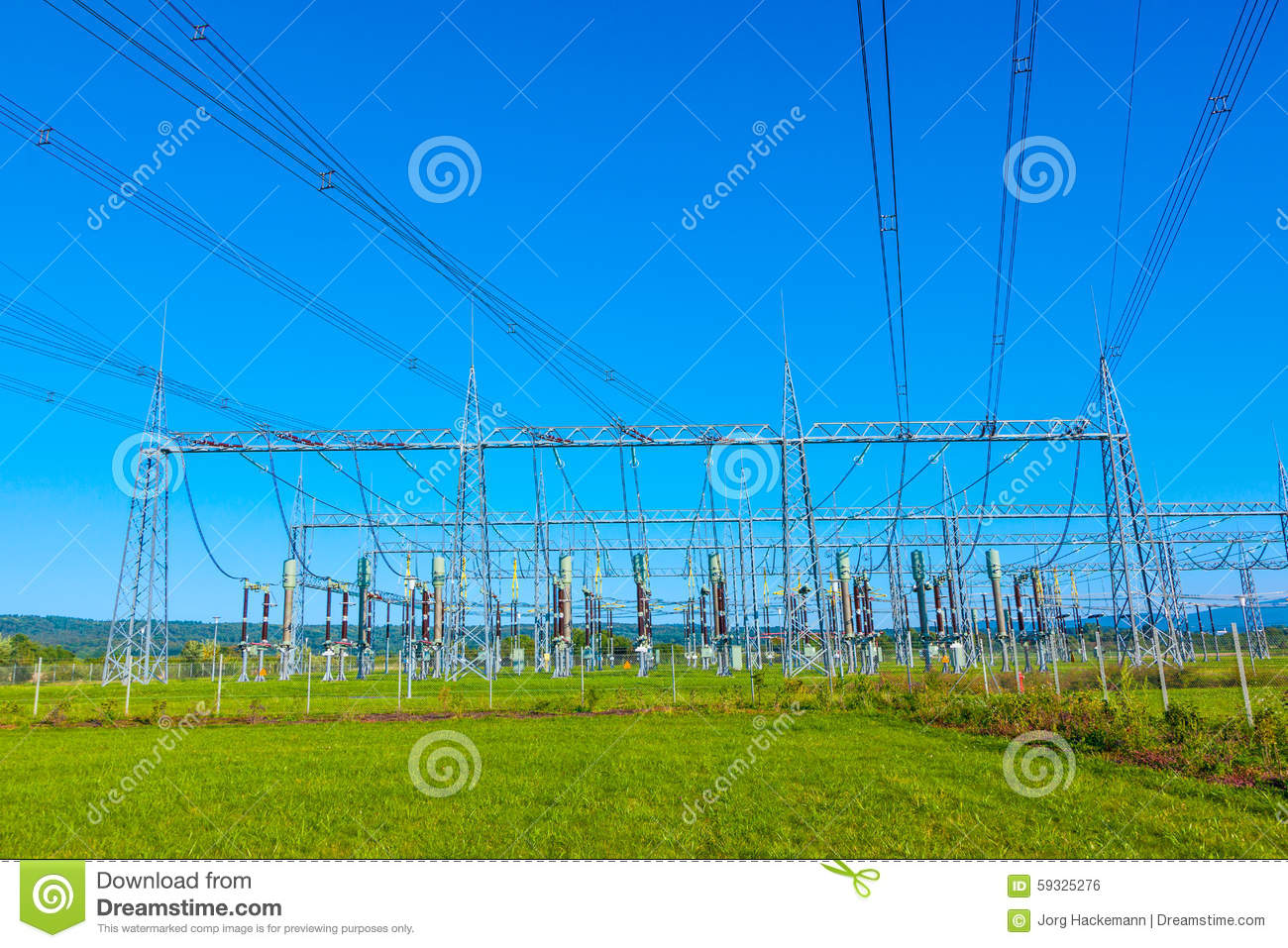 electrical plant near me – the wiring diagram,Wiring diagram,Electrical Plant Near Me