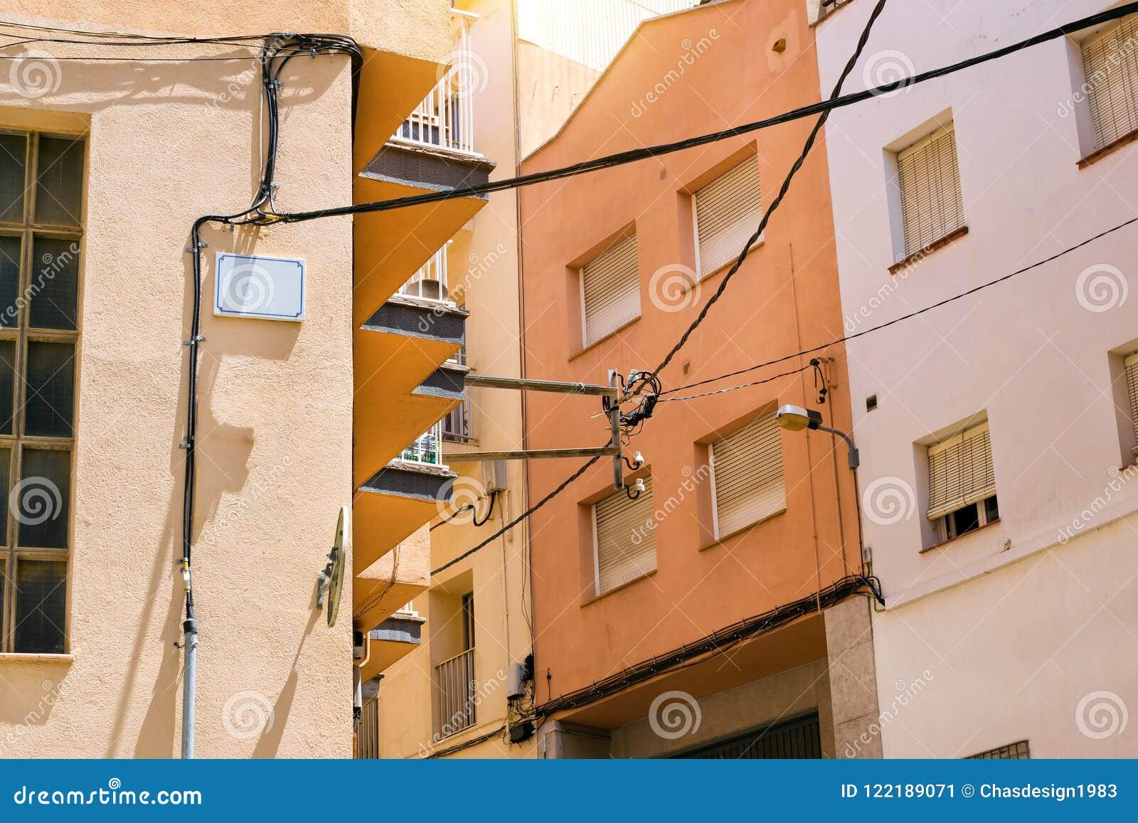 2db2c4576ab Electrical Power
