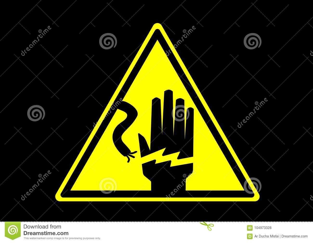 Cute electrical shock symbol gallery electrical and wiring electrical shock symbol gallery symbol and sign ideas biocorpaavc Choice Image