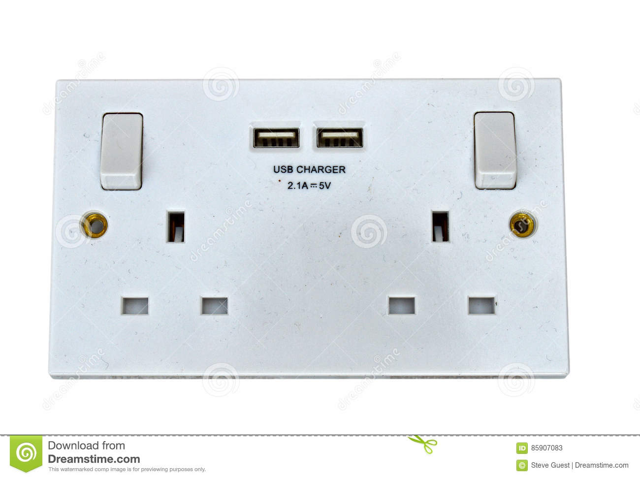 Electrical Plugs British Practical Extension Cord For Your On Schuko Power Wiring Diagram Photos