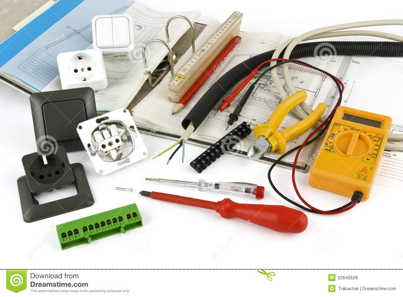 Image Result For Replace Electrical Panel