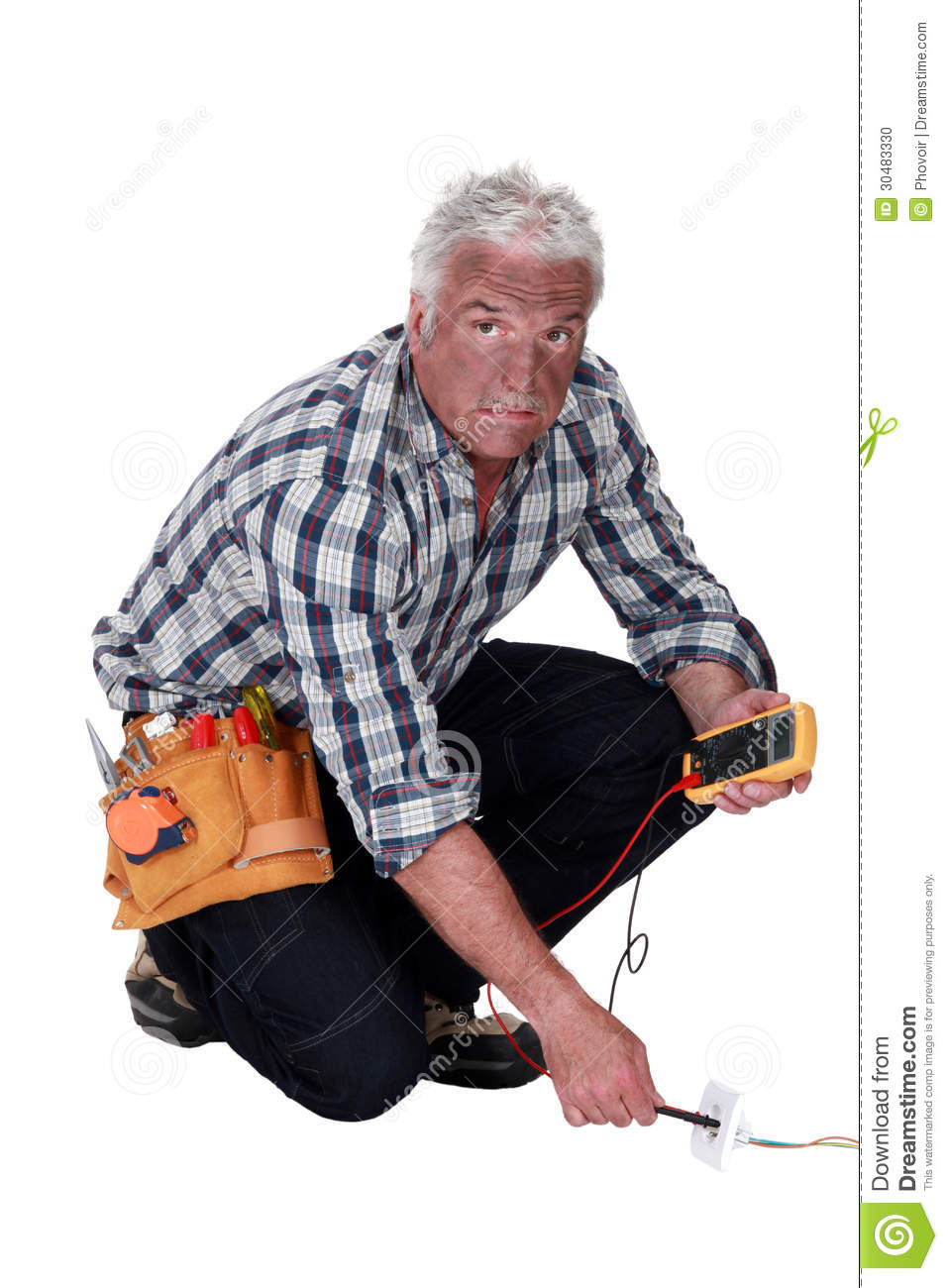 Electrician Checking Voltage Stock Photo  Image 30483330. Family Law Attorney Omaha Ne. Promo Code Home Decorators Collection. Online Masters Programs Computer Science. What Is Laser Skin Tightening. Online Video Game Design Courses. Registering A Web Address Contact Us By Phone. Online Tx Defensive Driving Course. Milpitas Christian School Bogati Urn Company