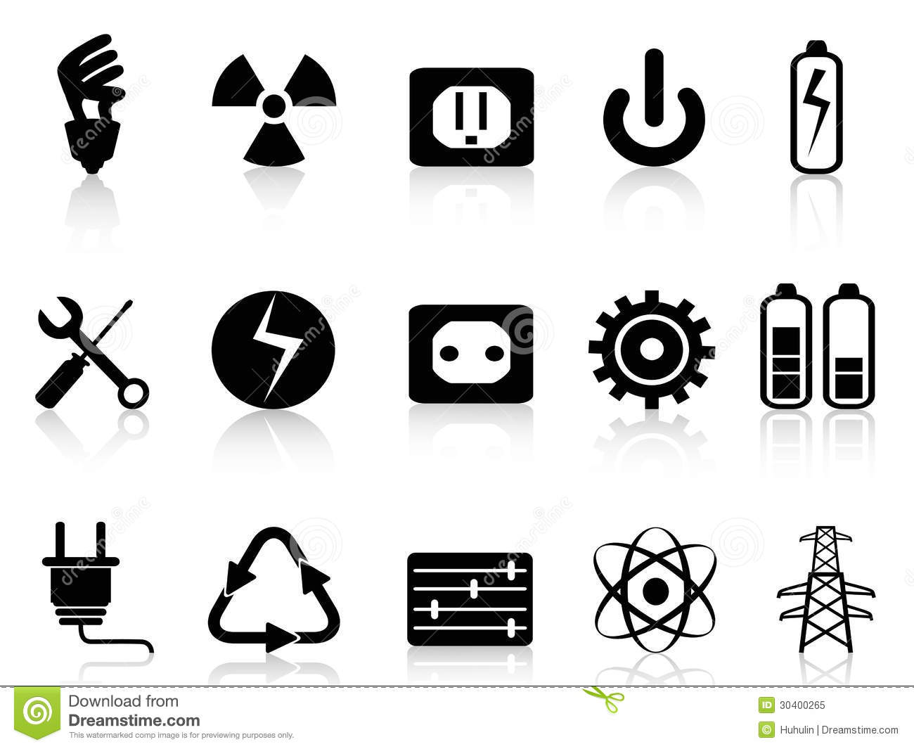Practical Considerations Of Lv Mv Private Substations likewise 4z47l6 further 24 besides Royalty Free Stock Photo Electricity Power Icons Set Isolated Black White Background Image30400265 additionally Stock Images Hazard Warning Attention Sign Exclamation Mark Symbol White Image33598594. on electric generator symbol