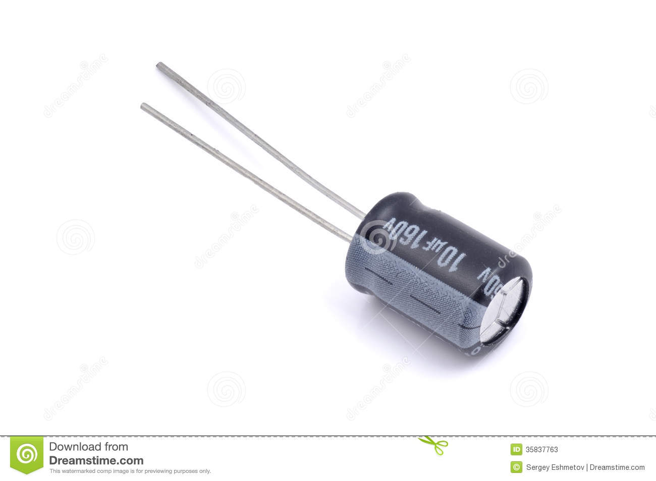 Qq3898 likewise 1980 Sony 2 Channel Receivers likewise Mag o Ignition System furthermore Circuit Diagram Of A Electric Motor furthermore Why The Capacitor In Your Power Supply Filter Is Too Big. on how a capacitor works animation