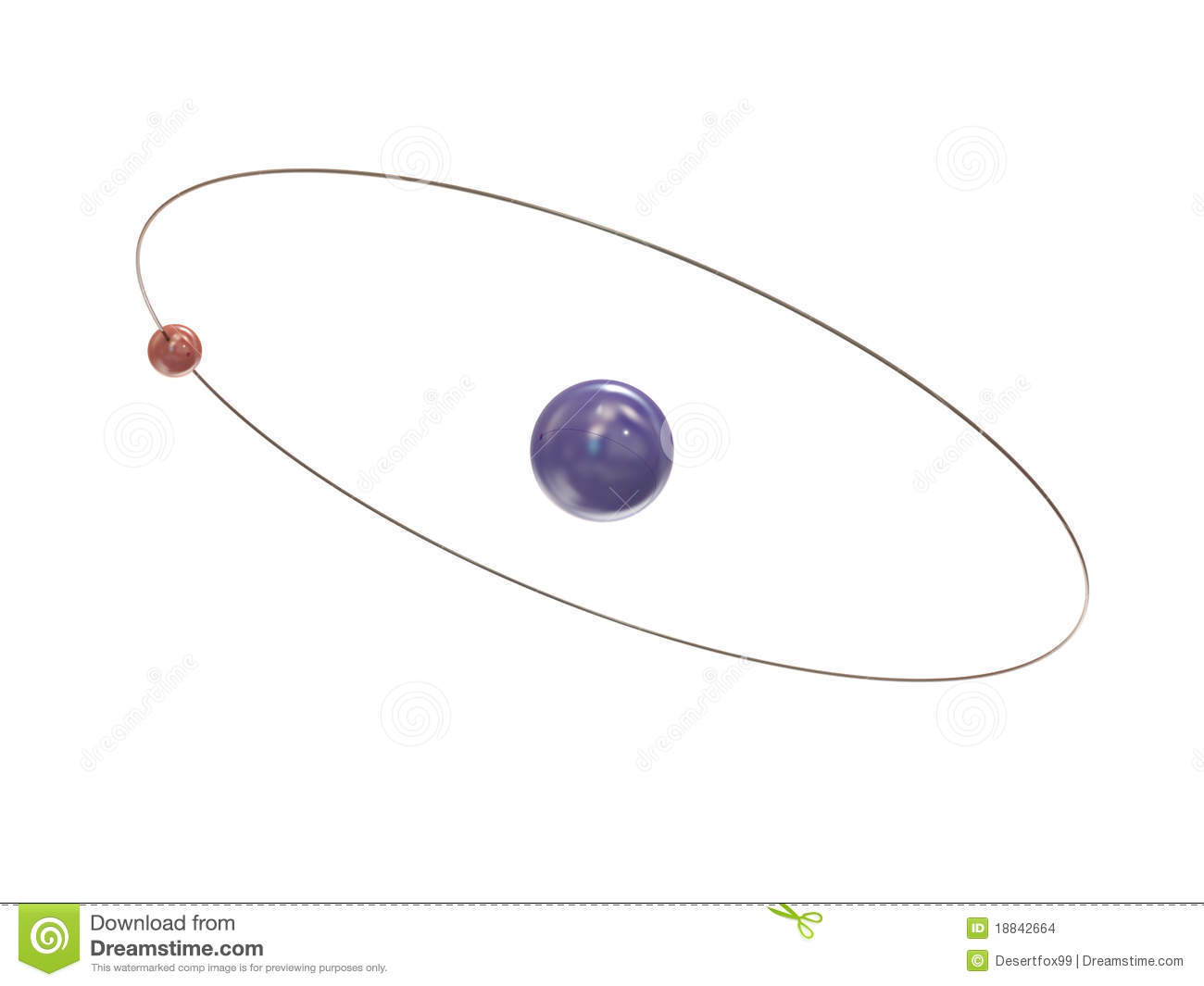Stock Images Electron Path Around Nucleus Image18842664 in addition Atom 2 additionally File phase diagram of uranium  1975 furthermore Edit Question One Way Uranium 235 Separated Uranium 238 World War 2 Use Mass Spectrograph Q7314233 further  on uranium diagram