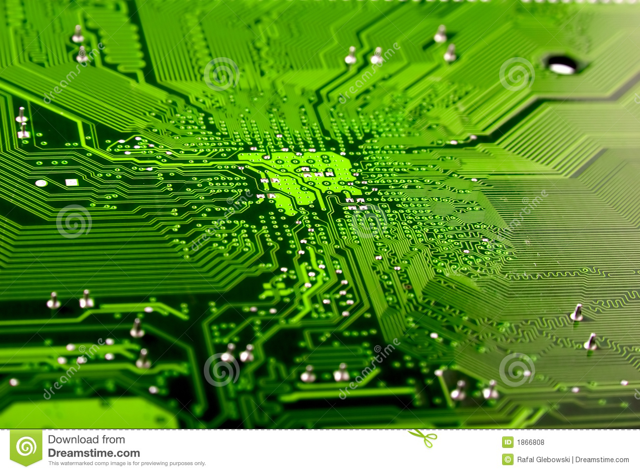 Royalty Free Stock Images Electronic Logo Chip Vector  panies Dealing Electrician Image31913969 in addition Circuit Print For Electronic Products 34643 in addition Royalty Free Stock Photos Motherboard Abstract Background Old  puter Circuit Board Image33622268 in addition Wedding Cards Design Studio In Pakistan together with Power Supply Electronics Projects. on electronic circuit design free