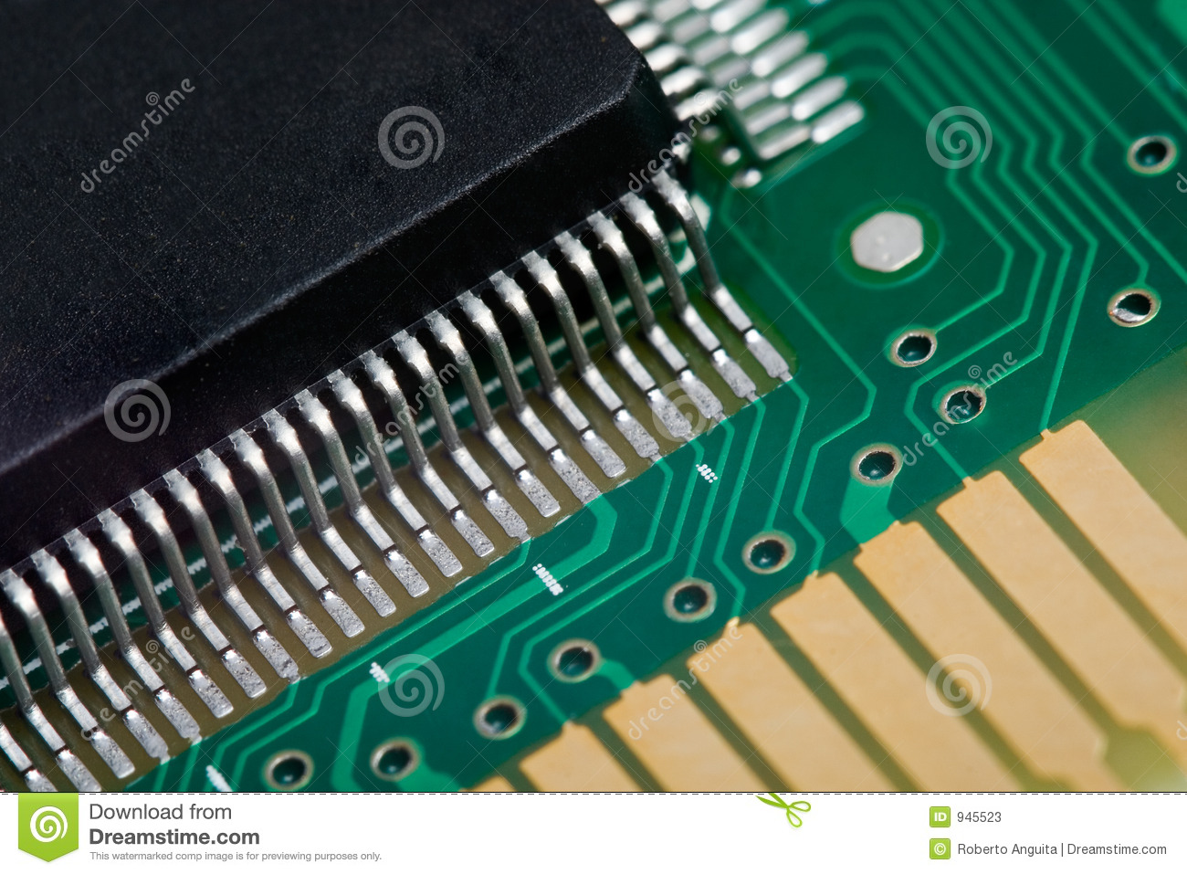 electrical plan icons electronic chip stock photos image 945523  electronic chip stock photos image 945523