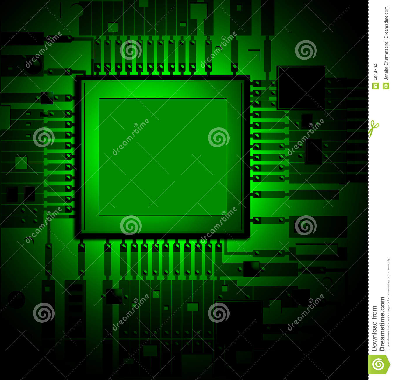Electronic Circuit Art More Information Modni Auto Wallpaper Digital Wallpapers 13785 Board