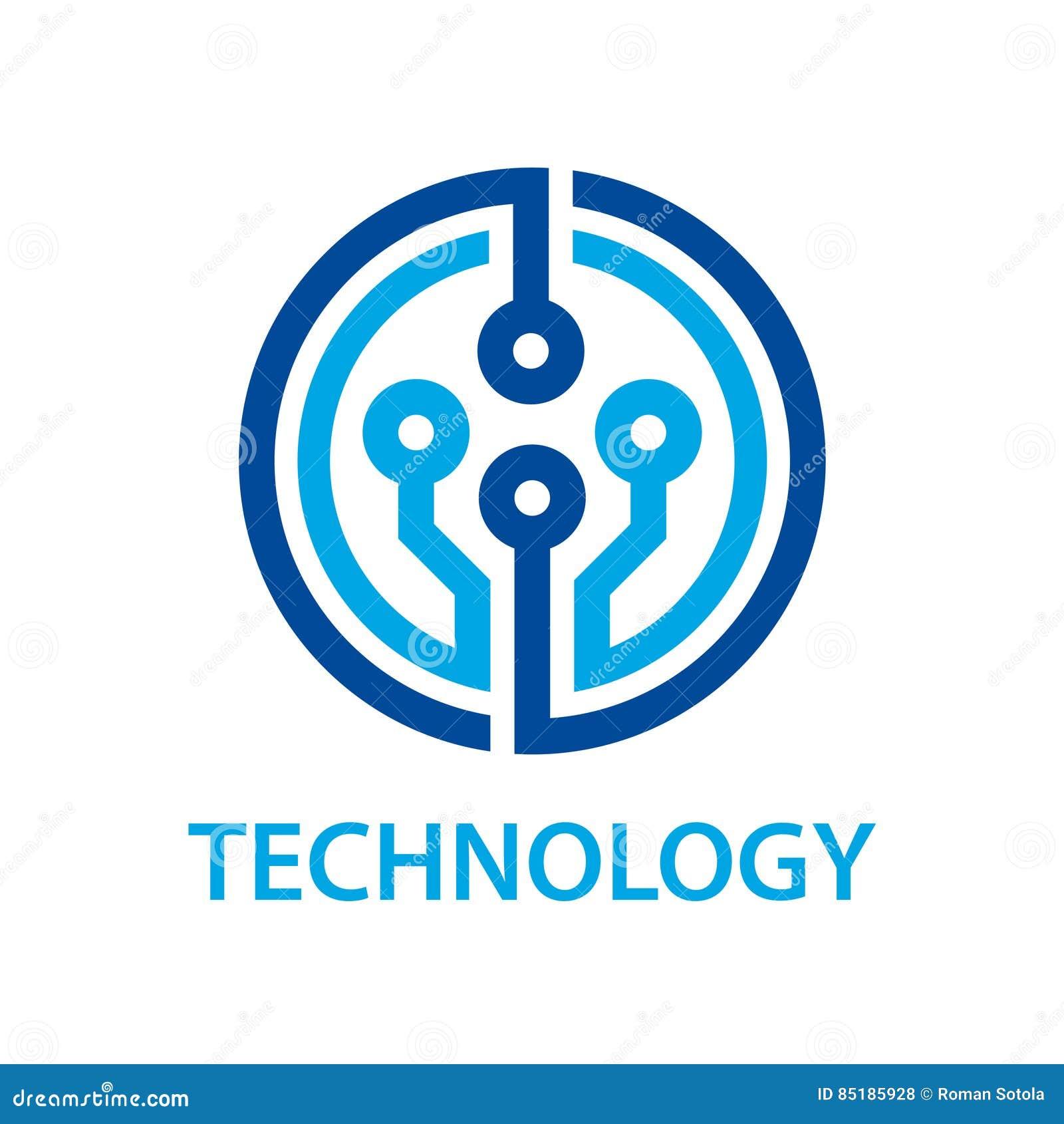 electronic circuit board technology symbol vector eyeball clip art free eyeball clipart that looks like o