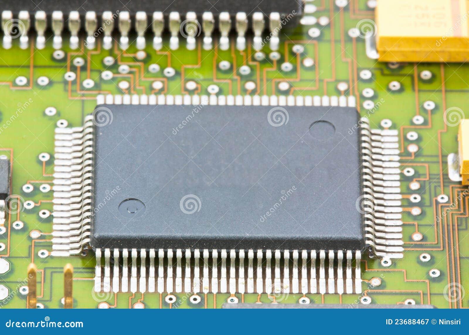 Java Based Circuit Simulator Http Wwwfalstadcom Circuit