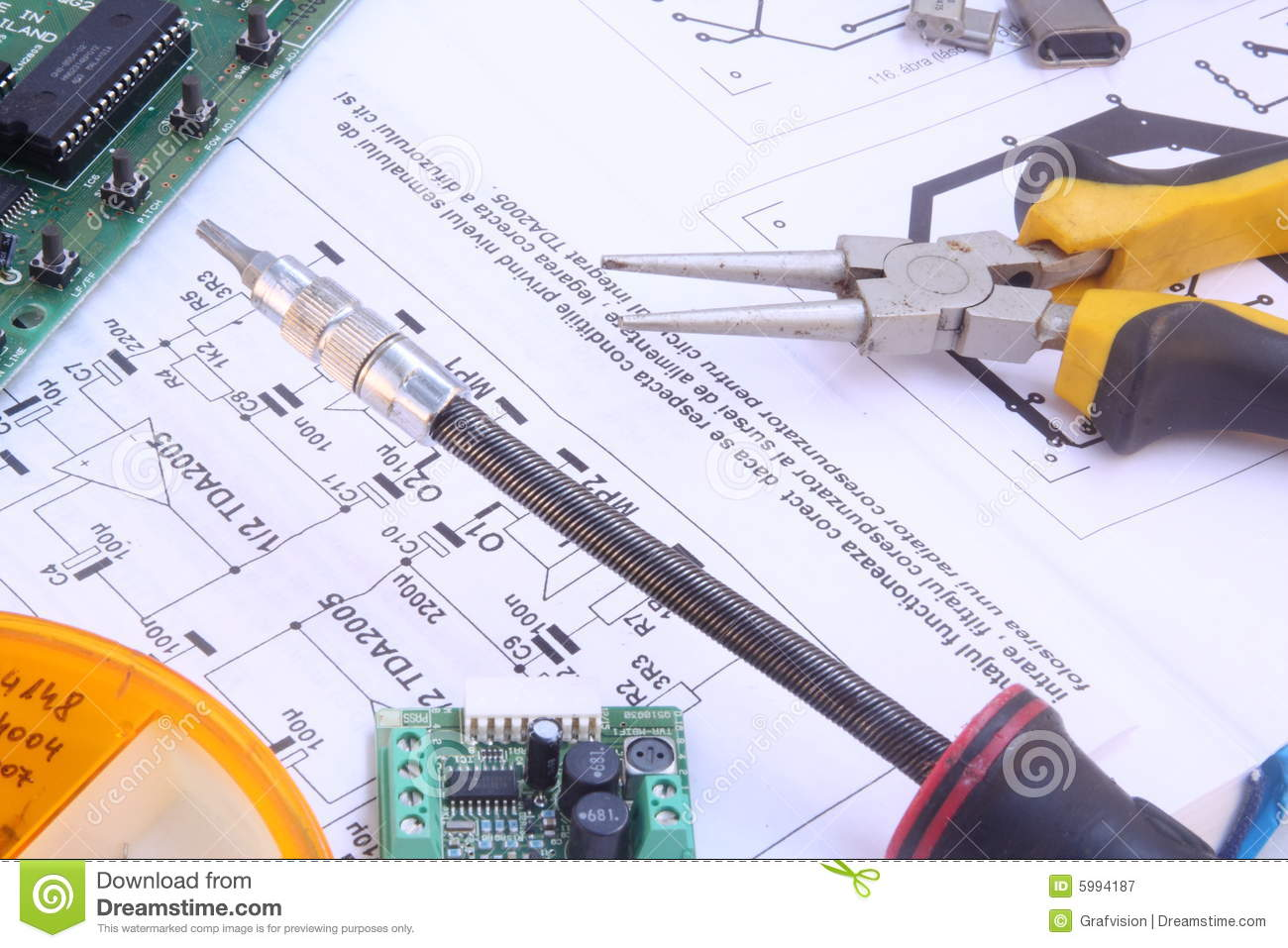 wire harness design engineer wire get free image about