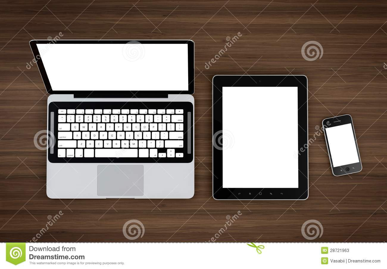 Electronic Timing Devices : Electronic devices stock photos image