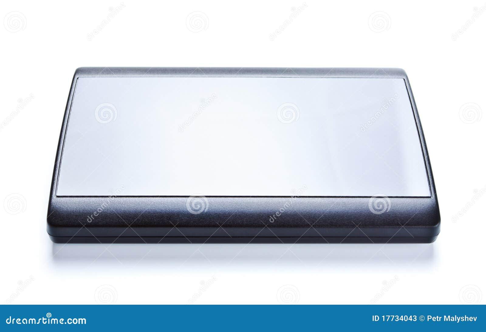 electronic gadget stock photos image 17734043