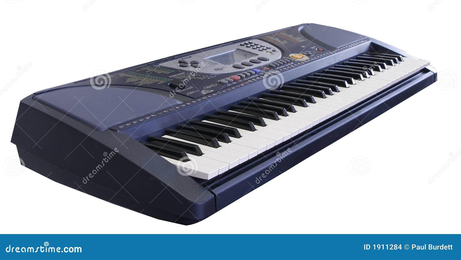 music keyboards laptops recording - photo #33
