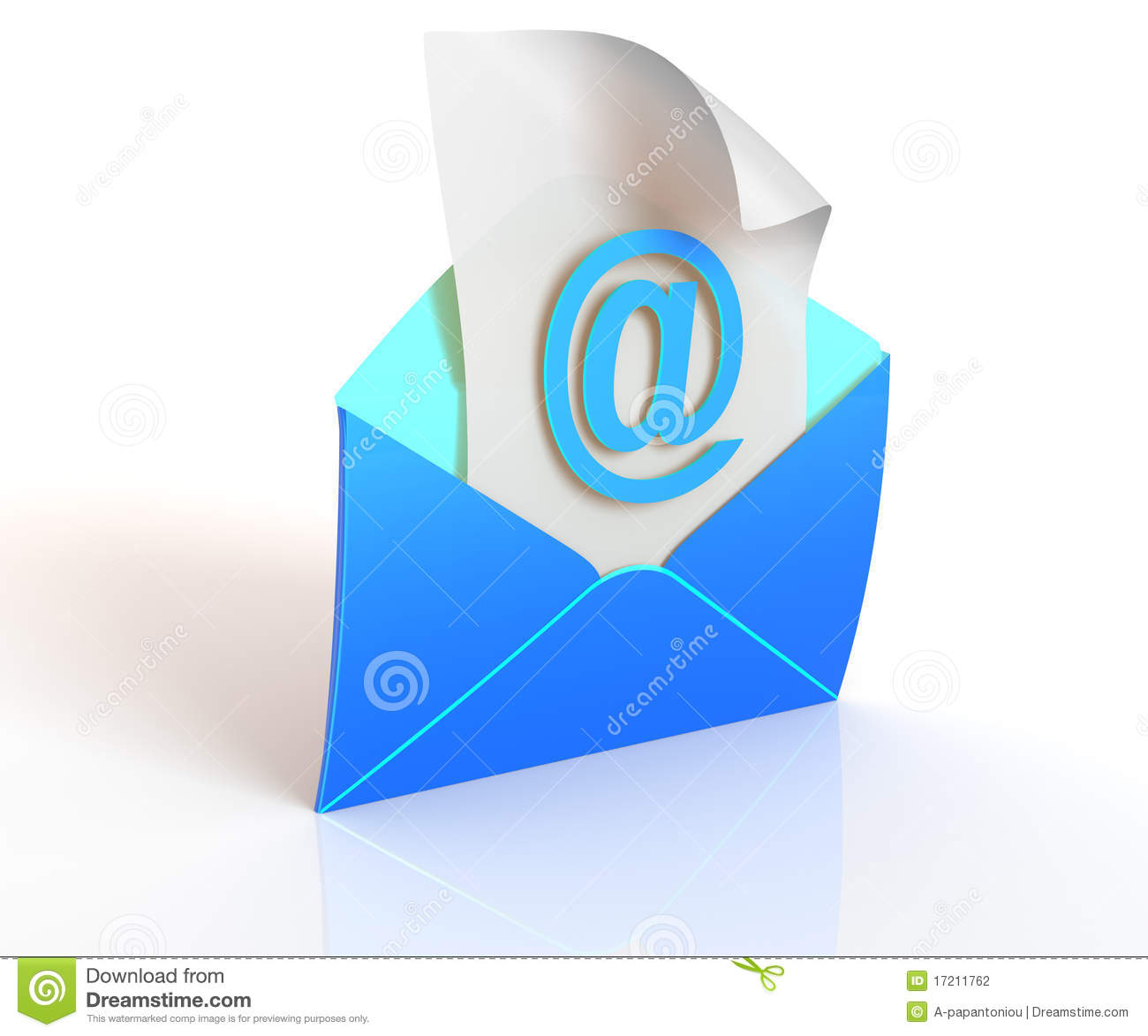 electronic mail Policy statement: the purpose of this enterprise policy is to define and outline  acceptable use of internet and electronic mail (e-mail) resources.