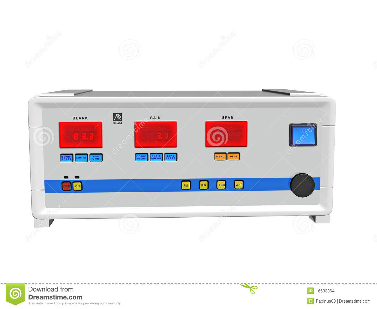 Electronic Medical Devices : Electronic medical device stock images image