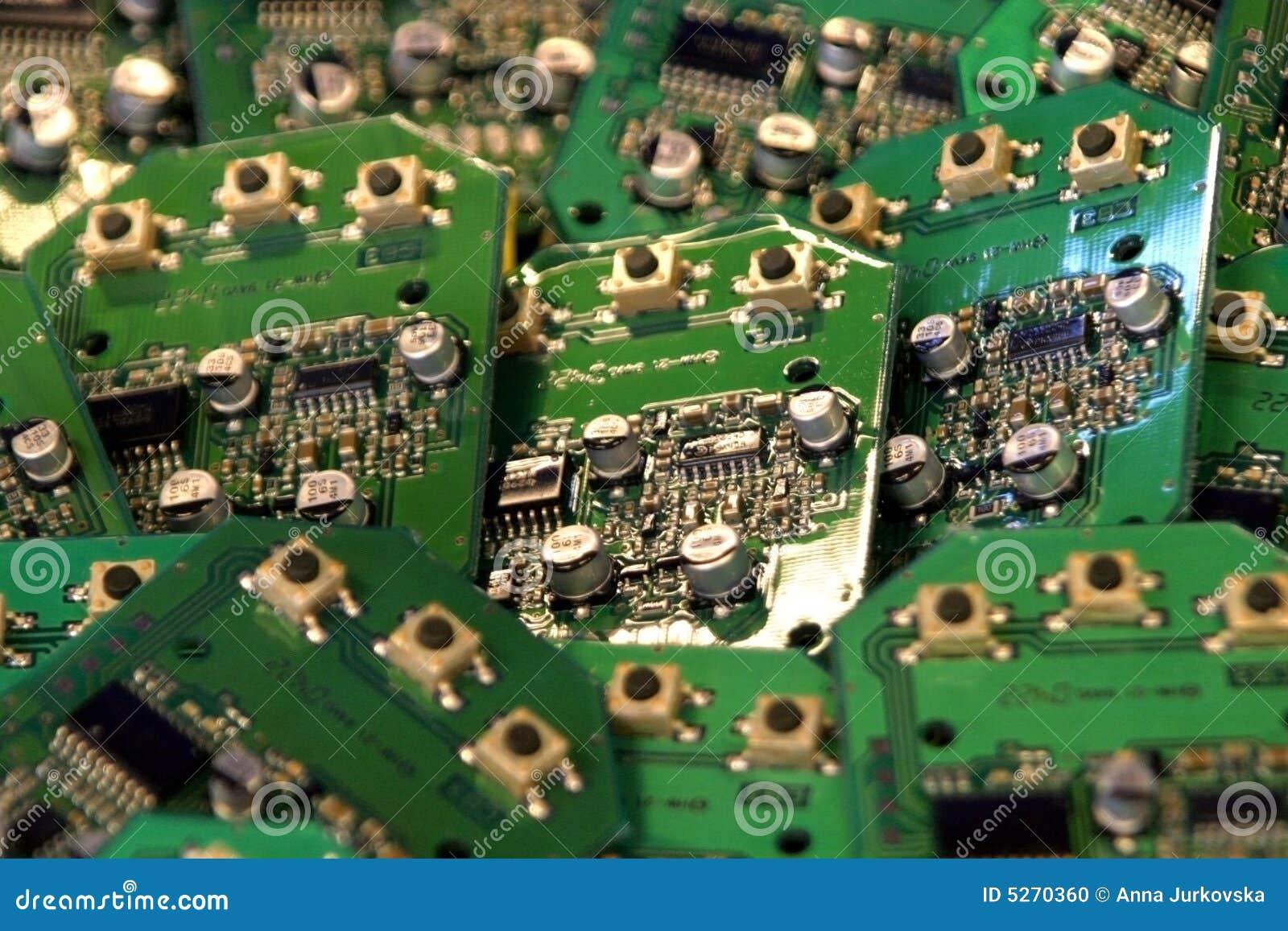 ebook Machinery Component Maintenance