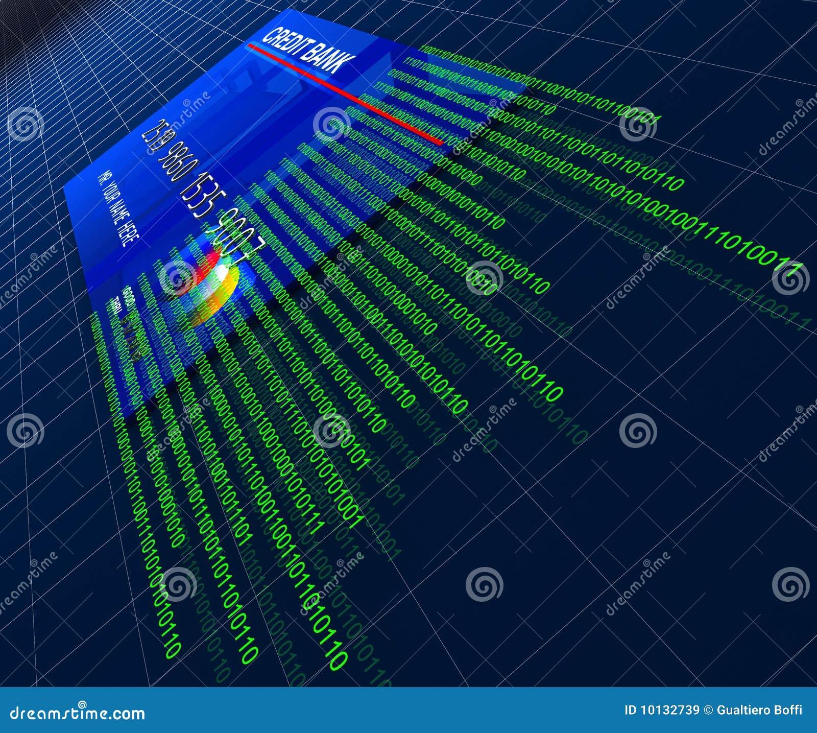 electronic money royalty free stock images