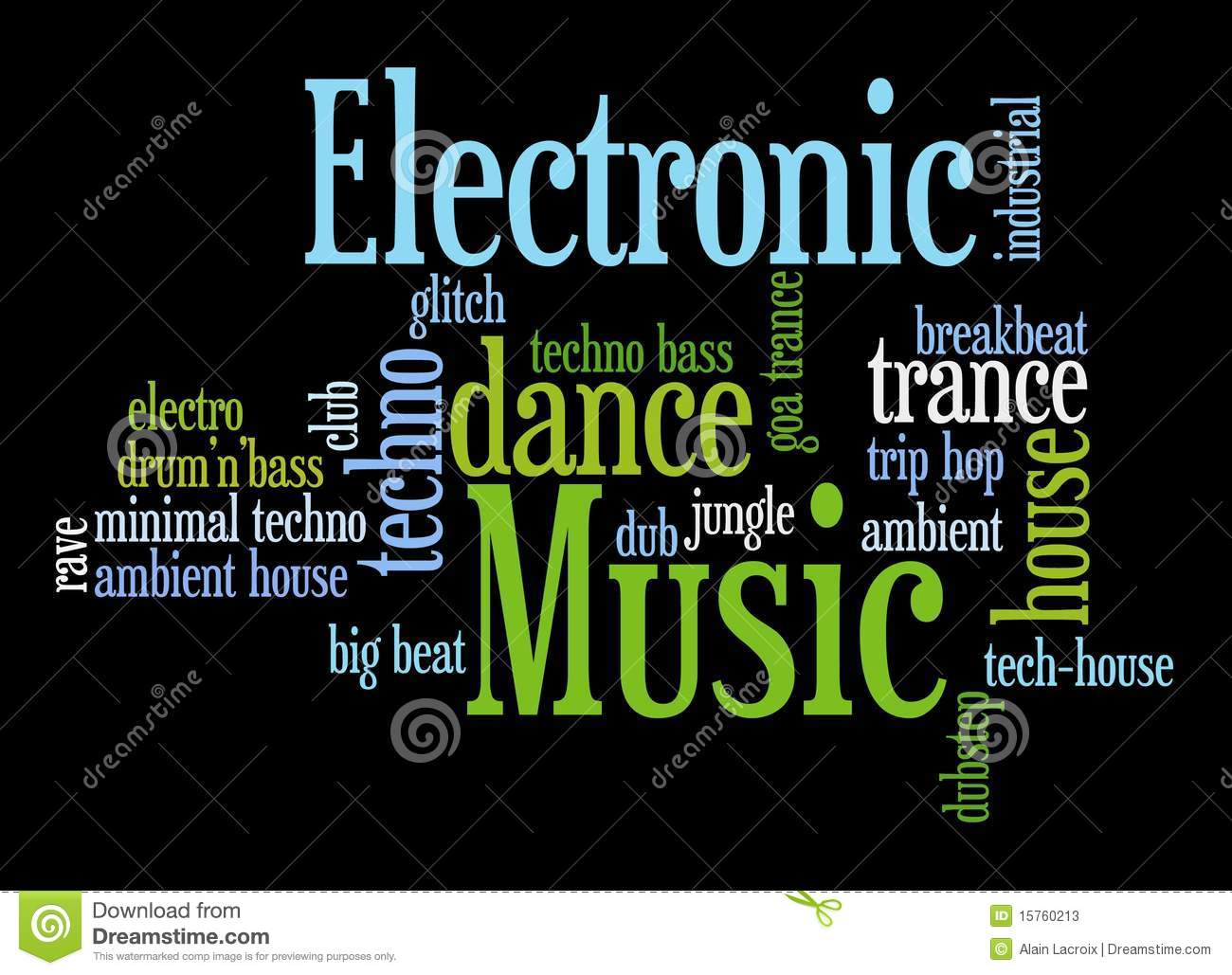 Image Result For Royalty Free Music Dubstep Electronic