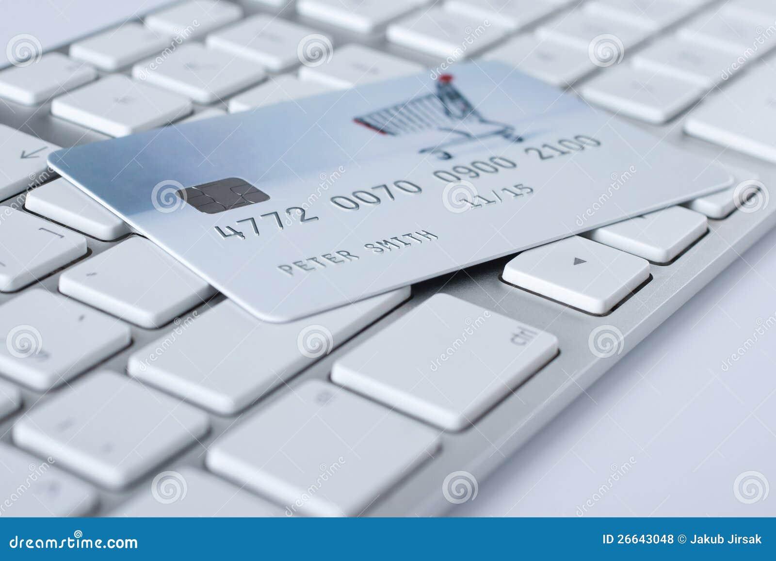 electronic banking Danke netbanking george hat übernommen steigen sie gleich hier in george ein und erleben das modernste banking Österreichs george erleichtert ihr geldleben, ist.