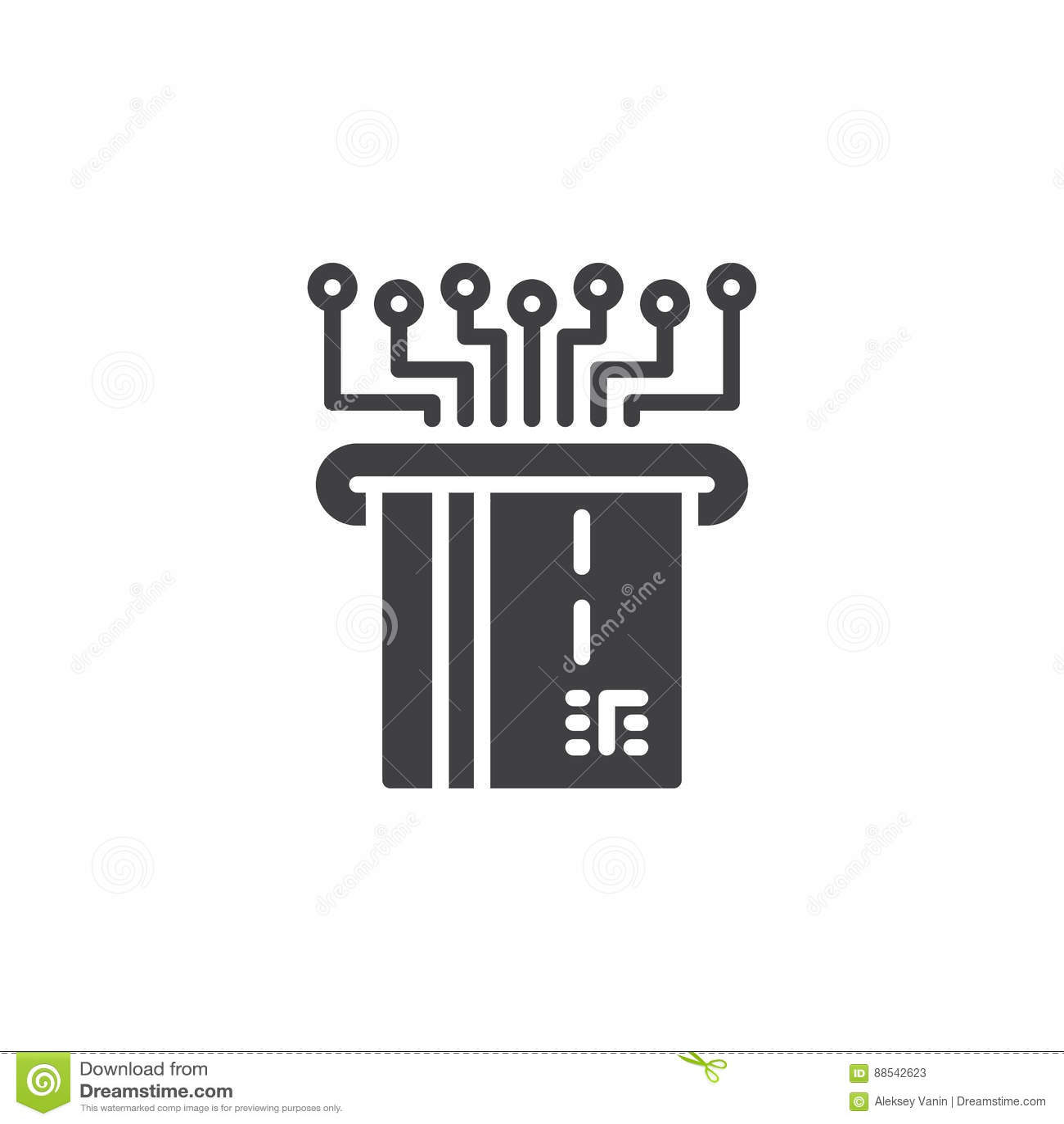 Dorable Schematic Symbol For Solenoid Model - Wiring Diagram Ideas ...