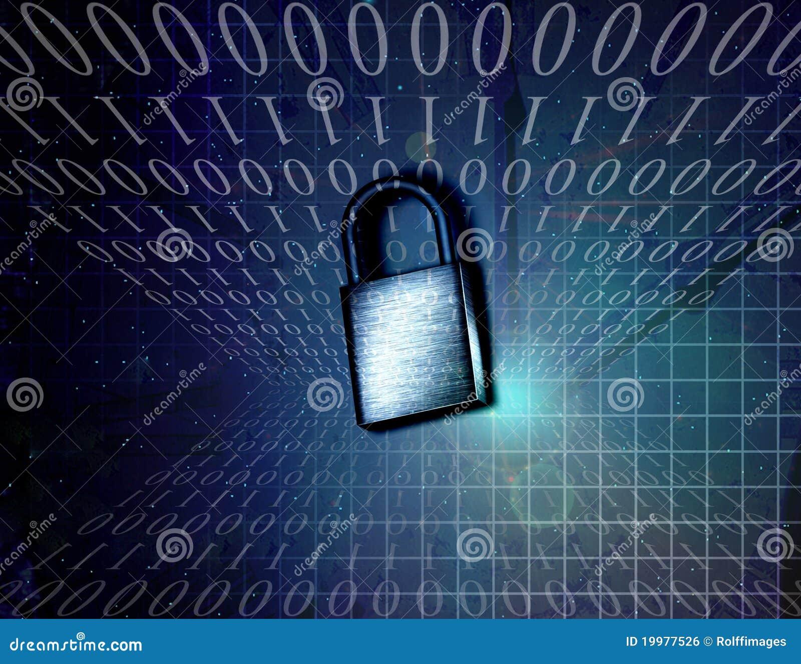 Verwante zoekopdrachten voor How to hack free internet conne…