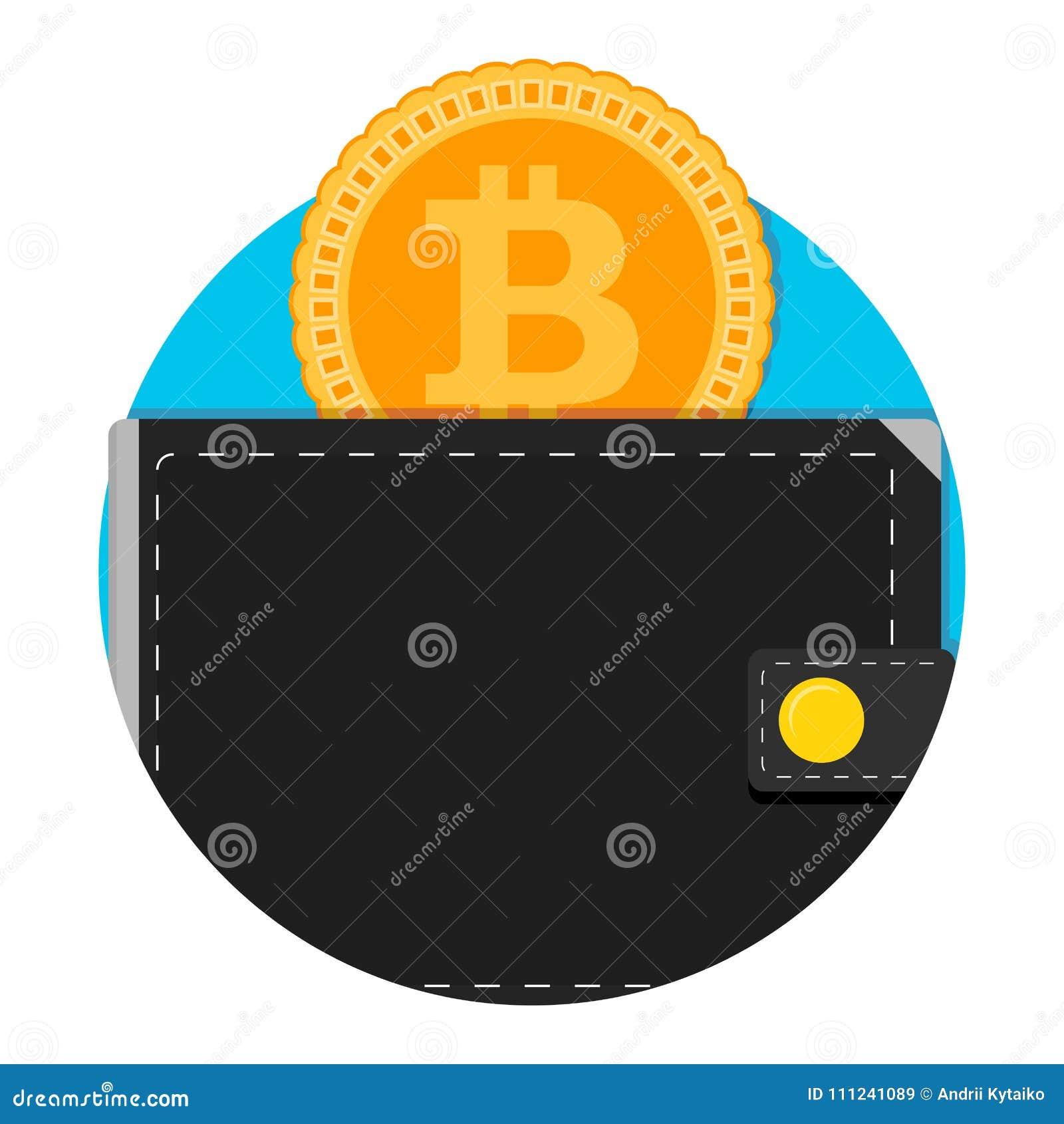 breakout trading bitcoin