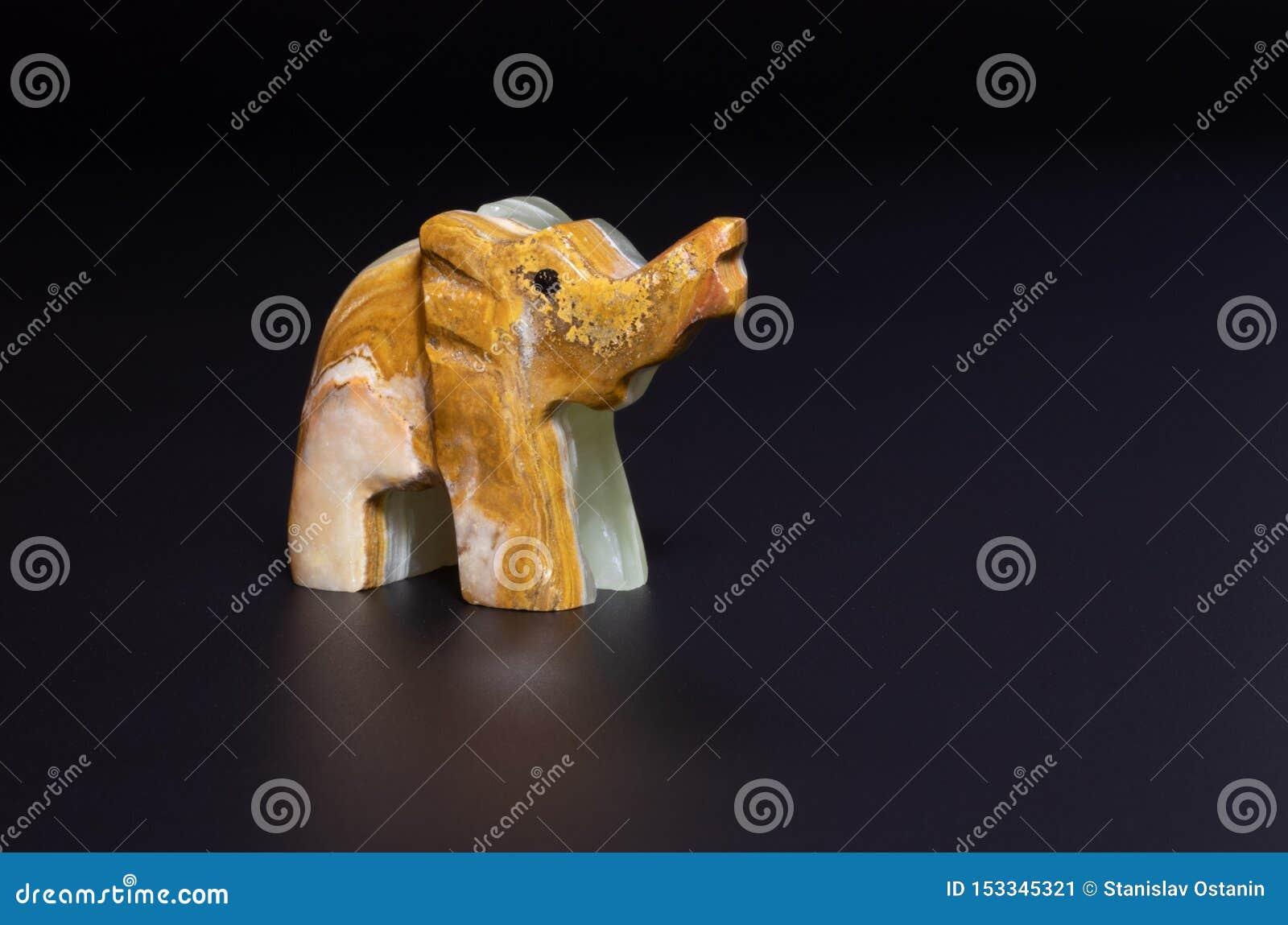 Elefantfig?rchen