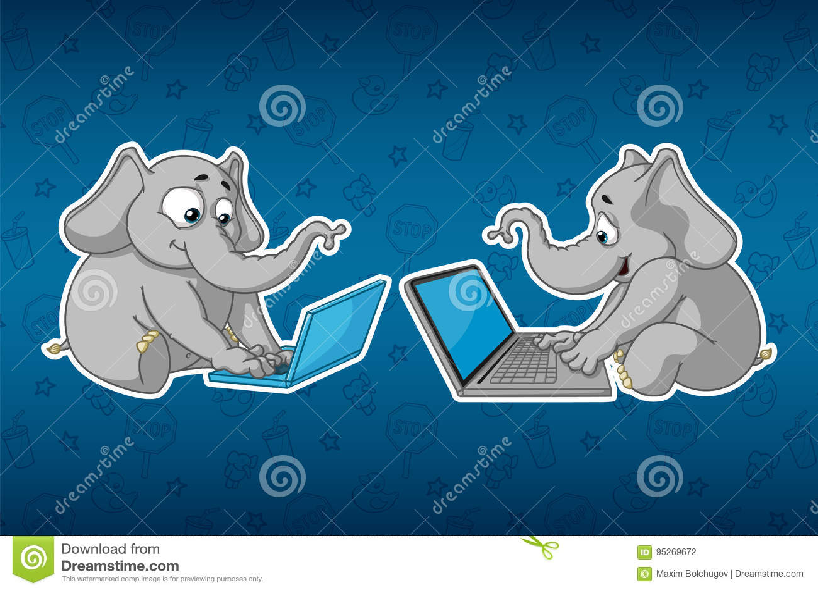 Perchè dumbo vede gli elefanti rosa il significato dell iconica scena