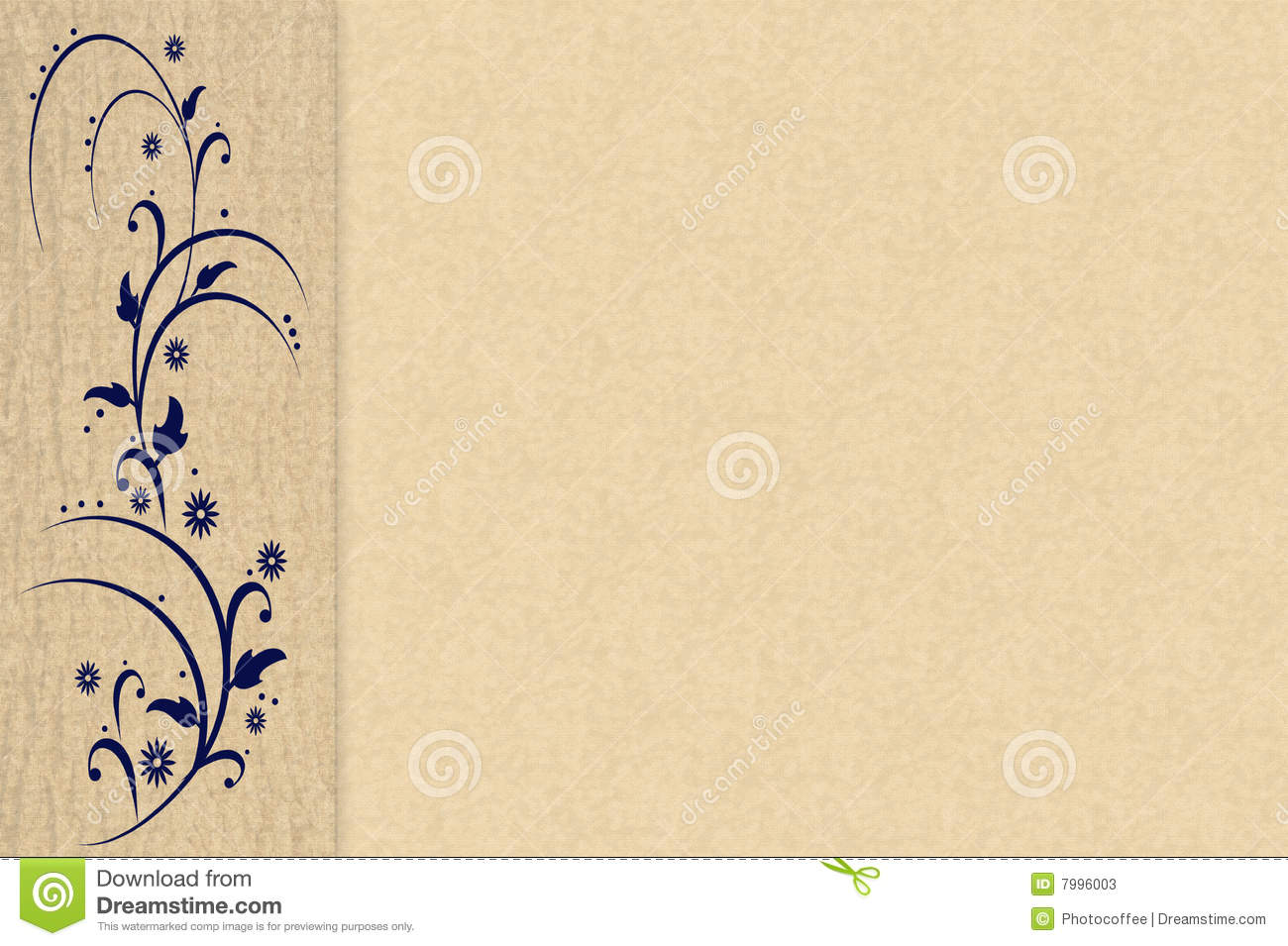 Textured Paper For Invitations as beautiful invitations example