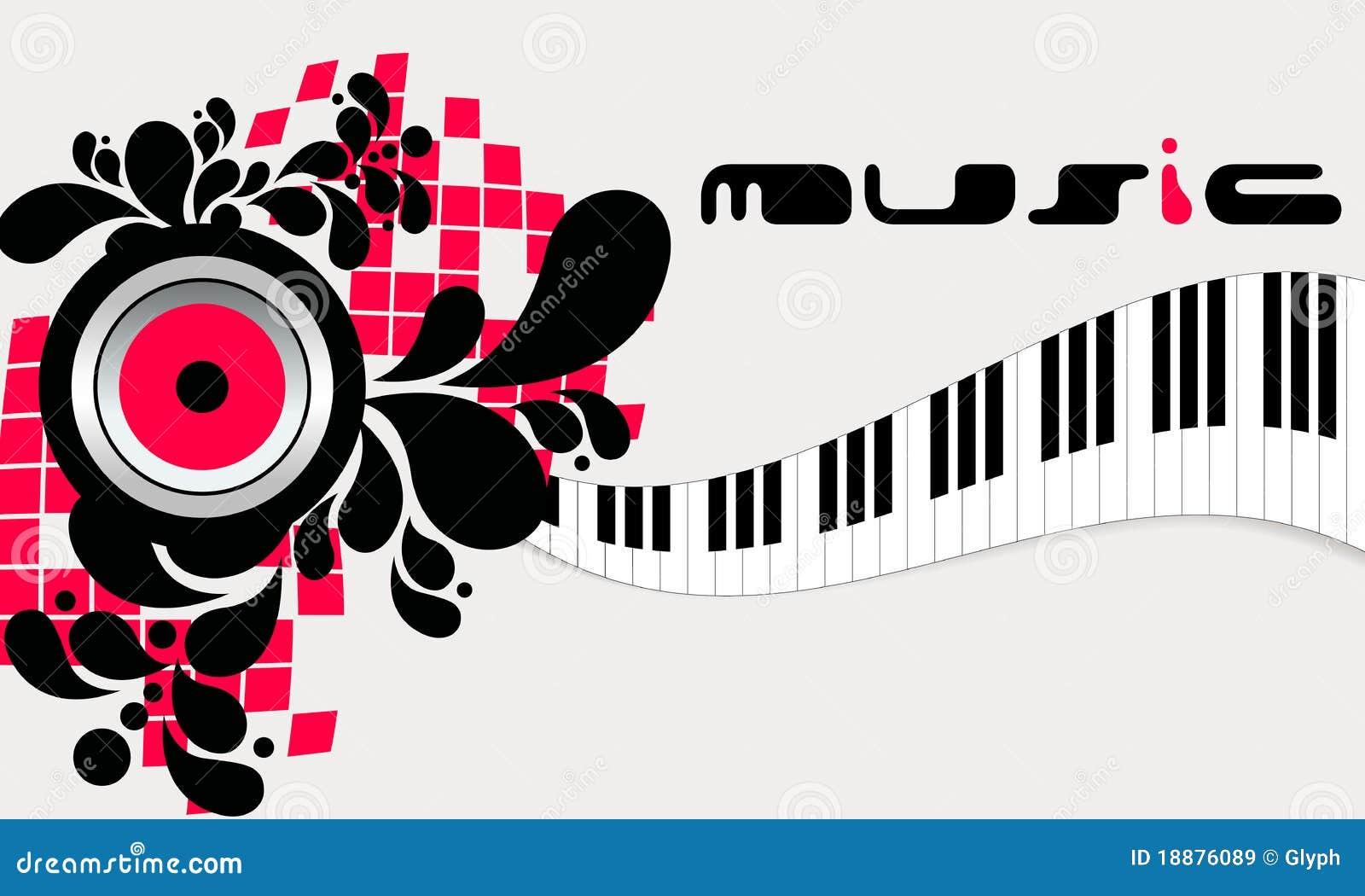 muzyka czaszki wektor - photo #47