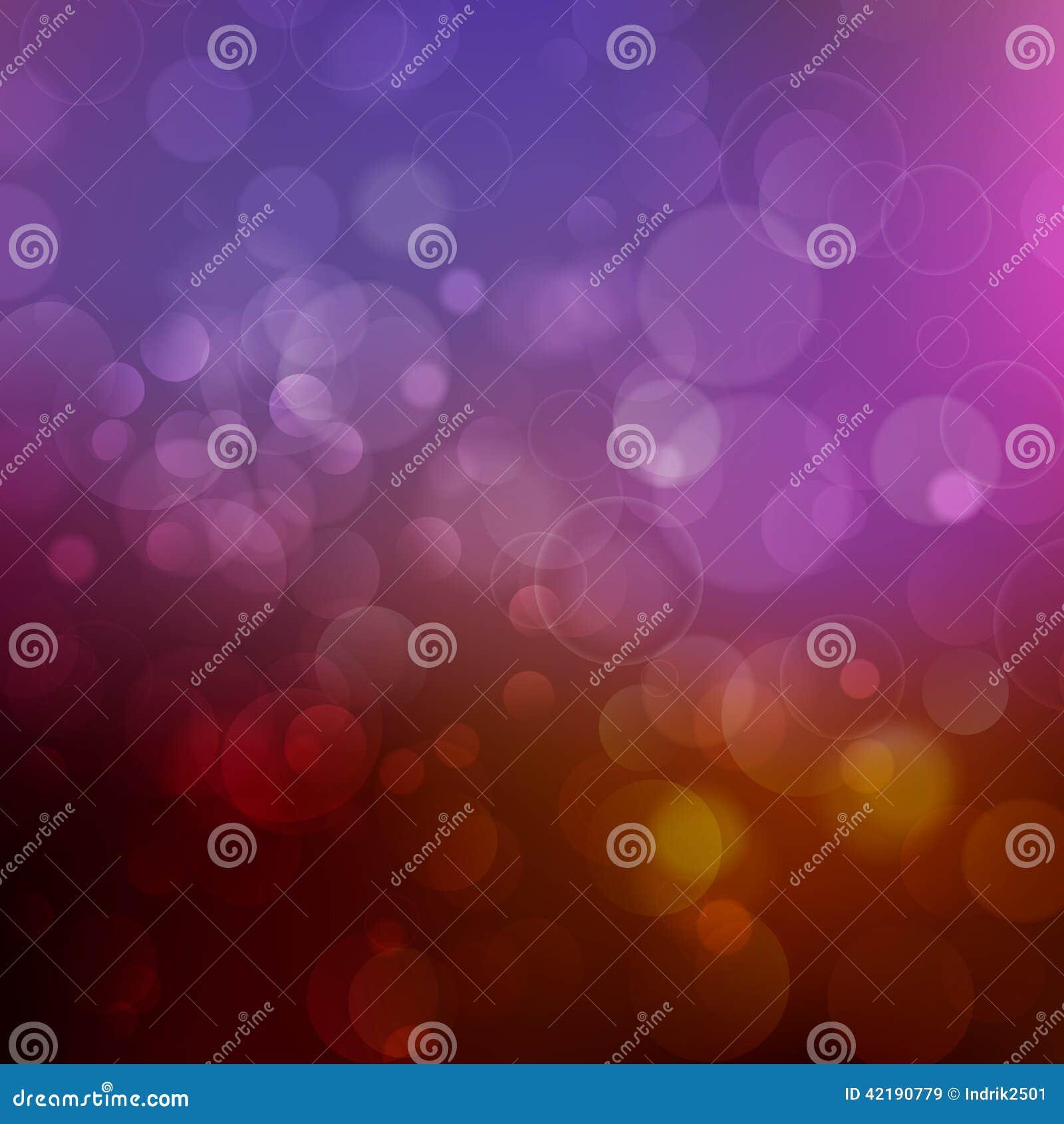 elegant purple backgrounds - photo #45