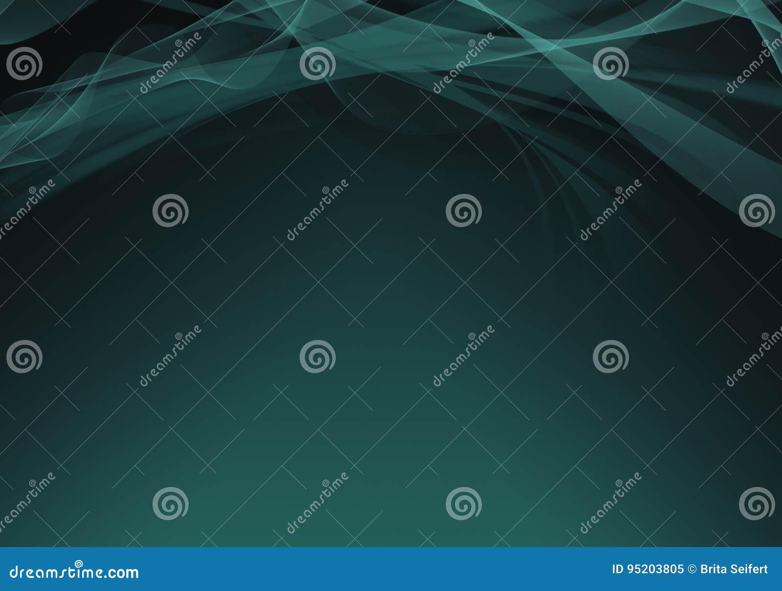 Elegant abstract ontwerp als achtergrond met ruimte
