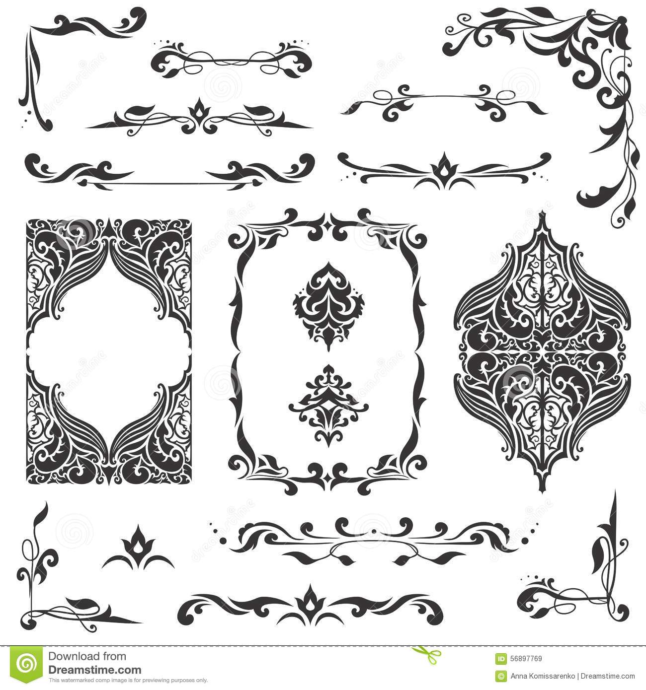 Stock Illustration Vintage Header Card Floral Image54639950 likewise Stock Illustration Set Of Wedding Icons Vector as well Royalty Free Stock Photography Rough Watercolor Paper Texture Image15619907 also Stock Illustration Elegant Arabic Vig tes Set Large Bundle Detailed Vector Borders Corners Dividers Islamic Eastern Style Image56897769 also Sparrow Drawing With Scripture Ja  King. on vintage plans