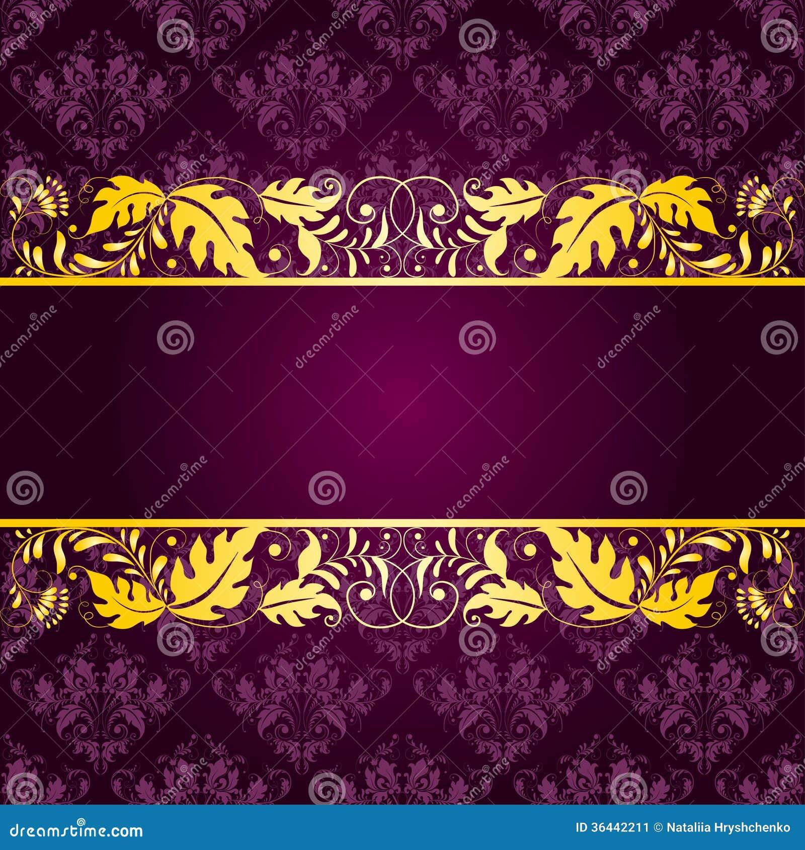elegant filigree background with - photo #35