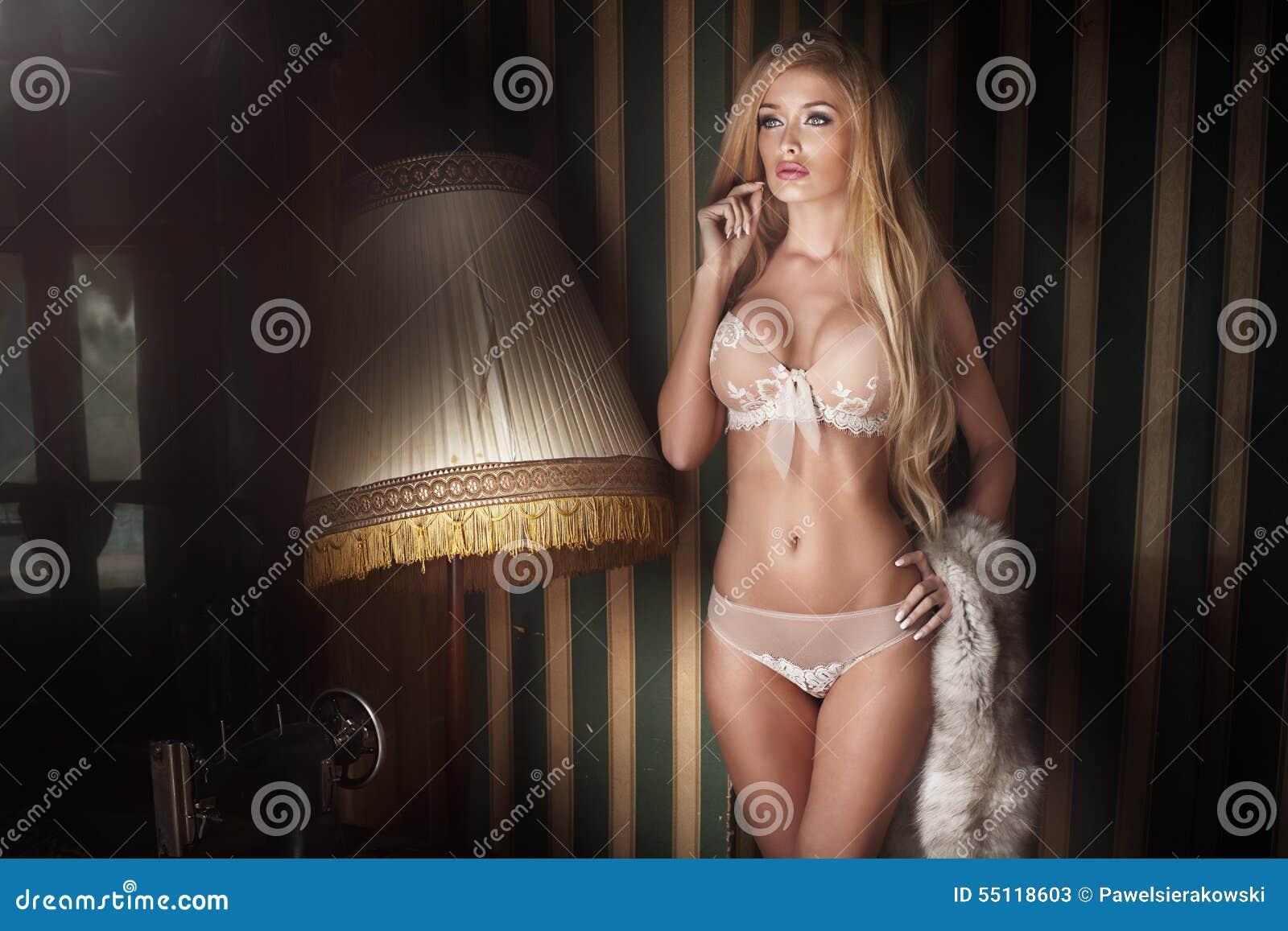 masturbation woman orgasam