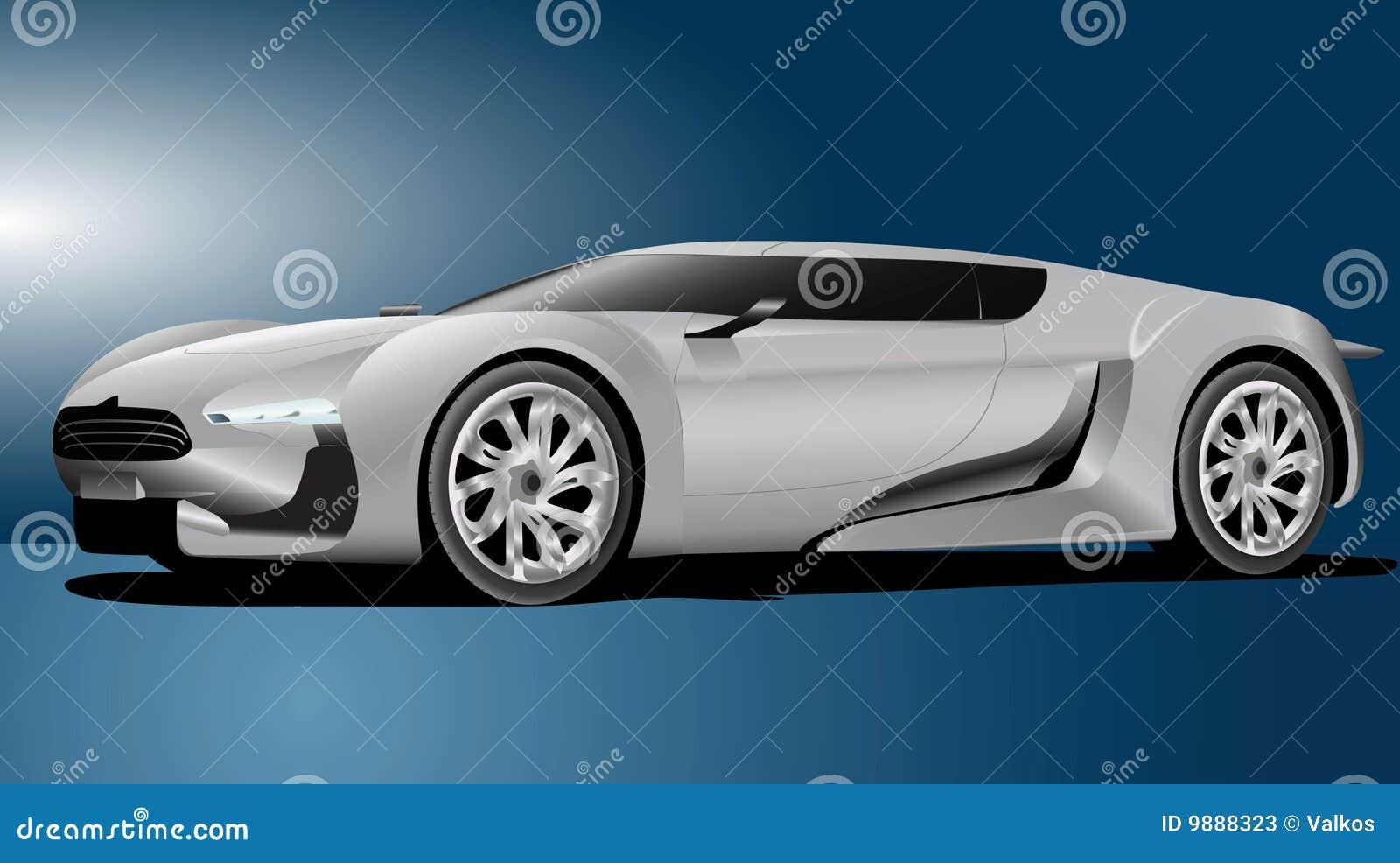A Small Car >> Elegant Car Pictures - Car Canyon