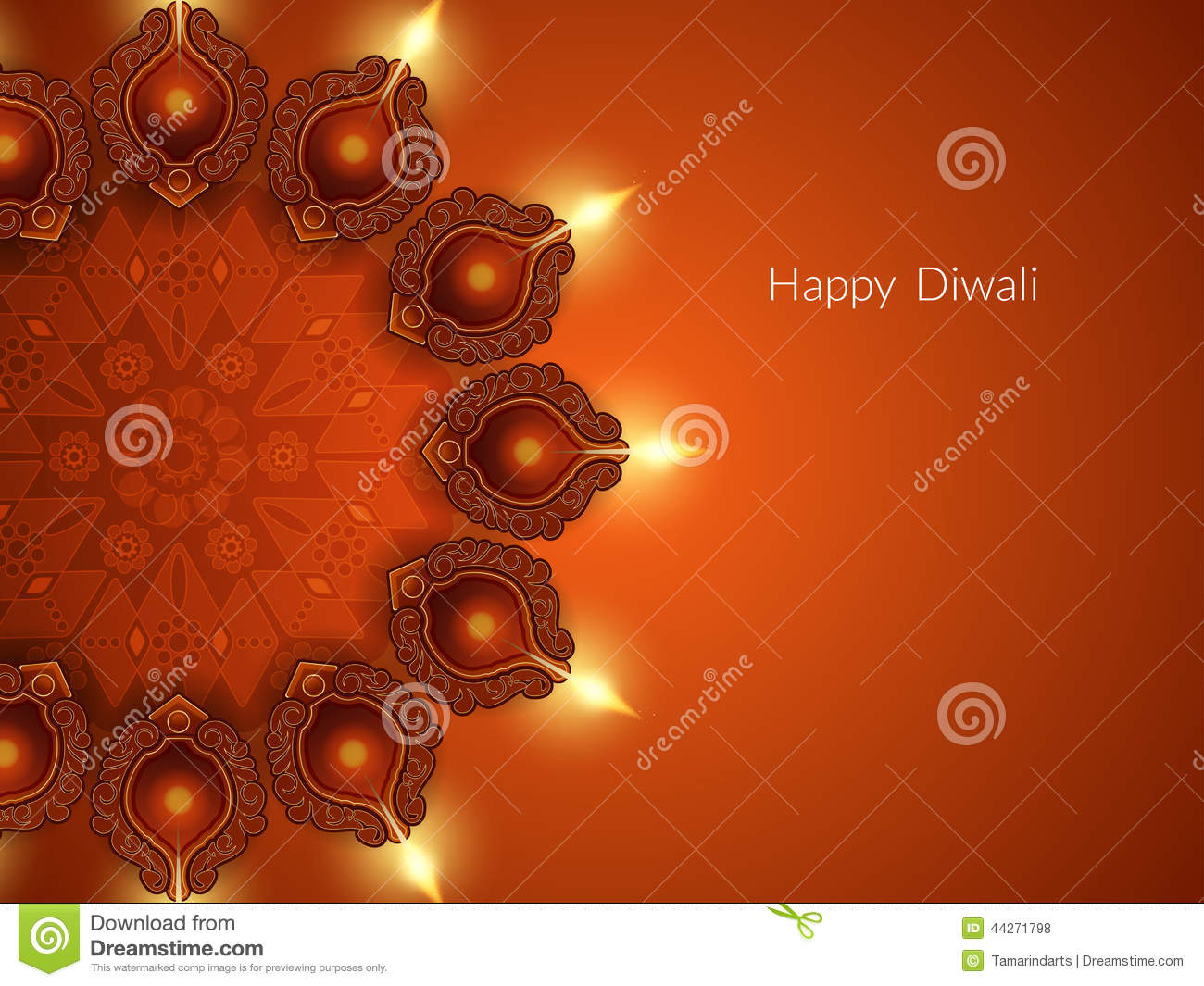 diya lamps template with Fantastic Diwali Pooja Kalash Rangoli on 30796 also Stock Vector Rangoli Alpana Mandala Kolam Design also Christmas Lights furthermore 40 Diwali Ideas Cards Crafts Decor Diy as well Write Name On Diwali Greeting Card.