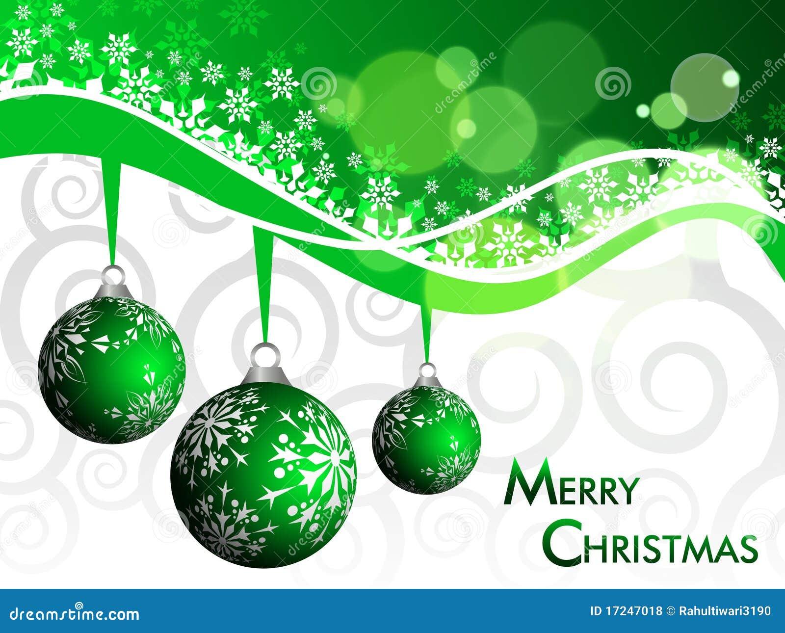 Elegant Christmas Background: Elegant Christmas Background Stock Vector