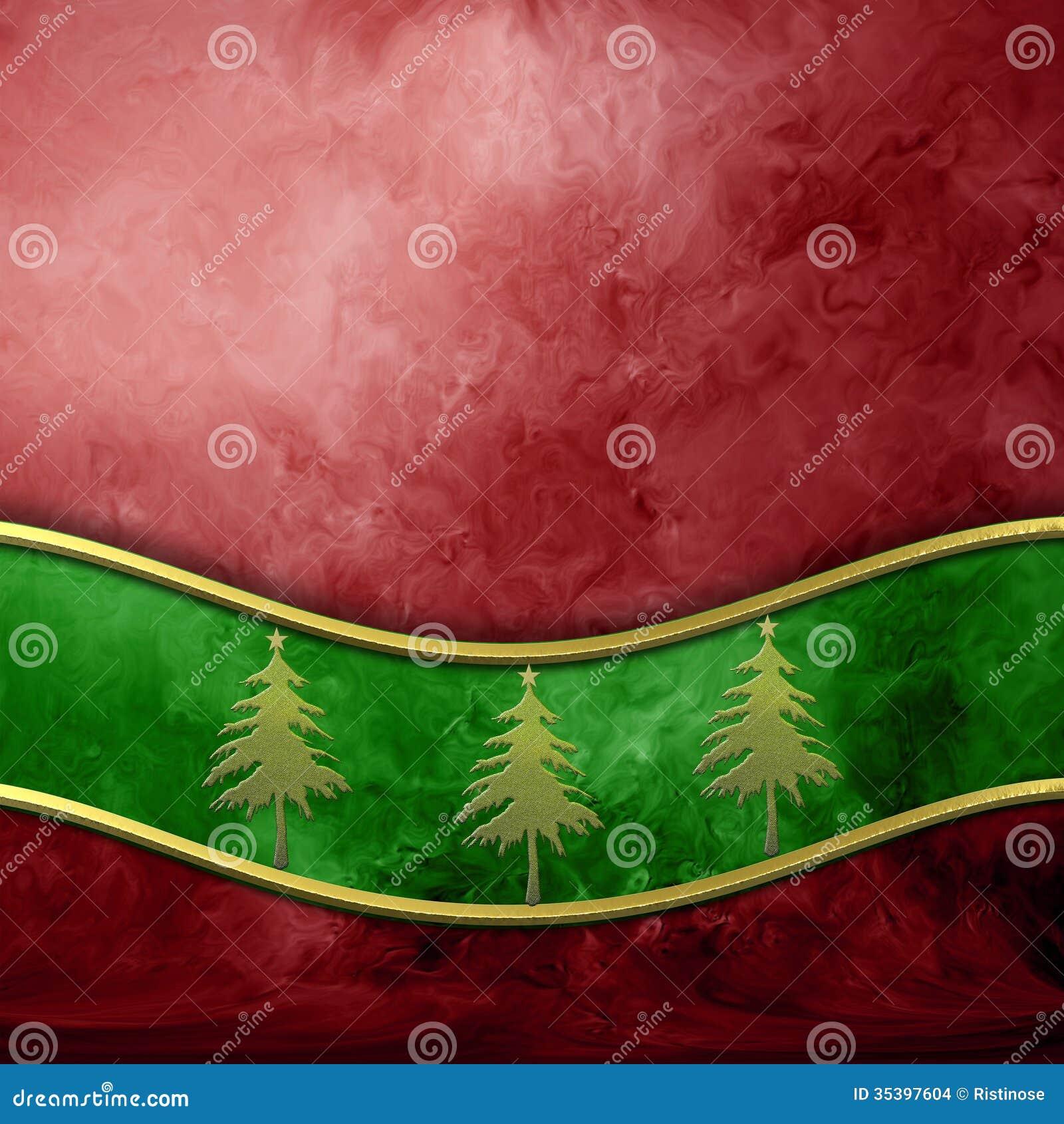 Elegant Christmas Background Card Images Image 35397604 – Christmas Card Layout