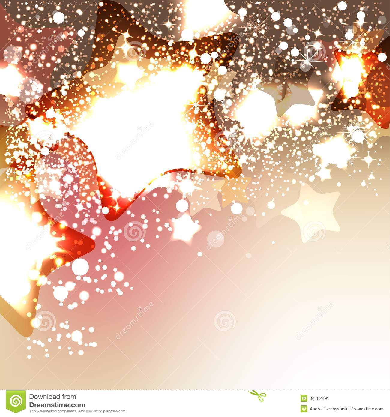 Classy Christmas Backgrounds Images