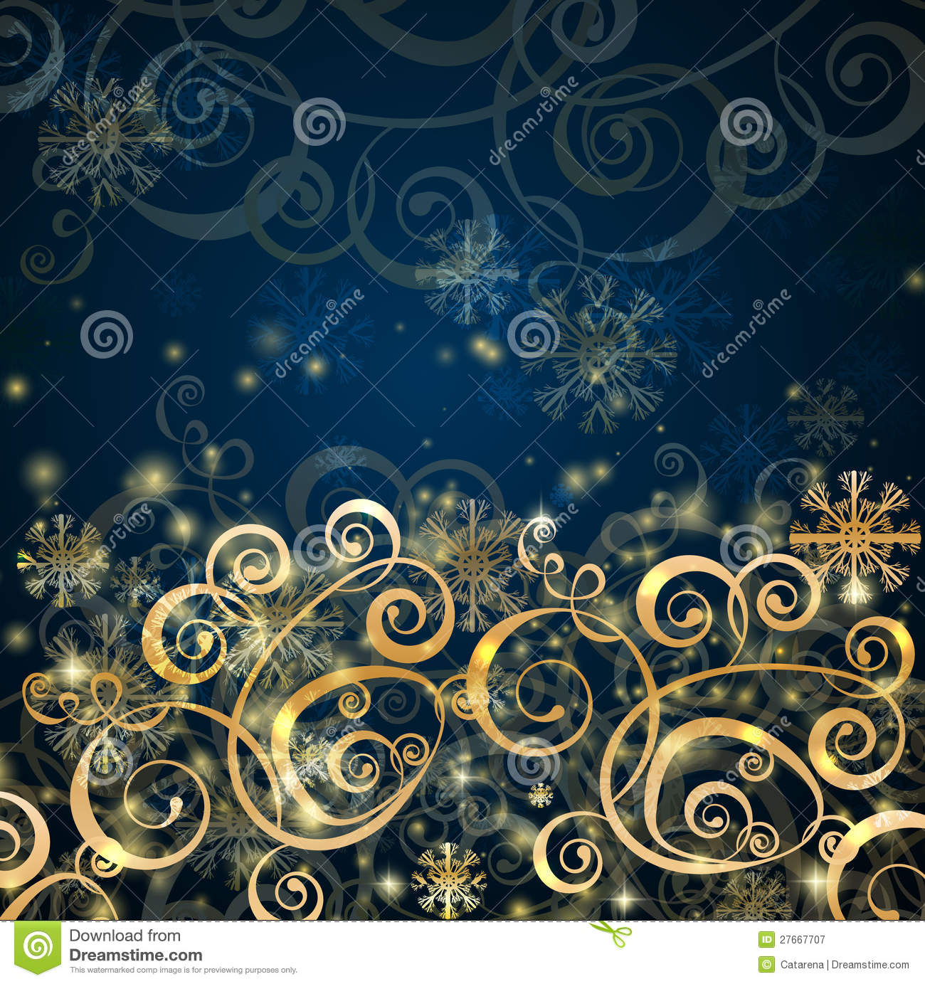 Elegant blue and gold backgrounds for Dark blue and gold wallpaper