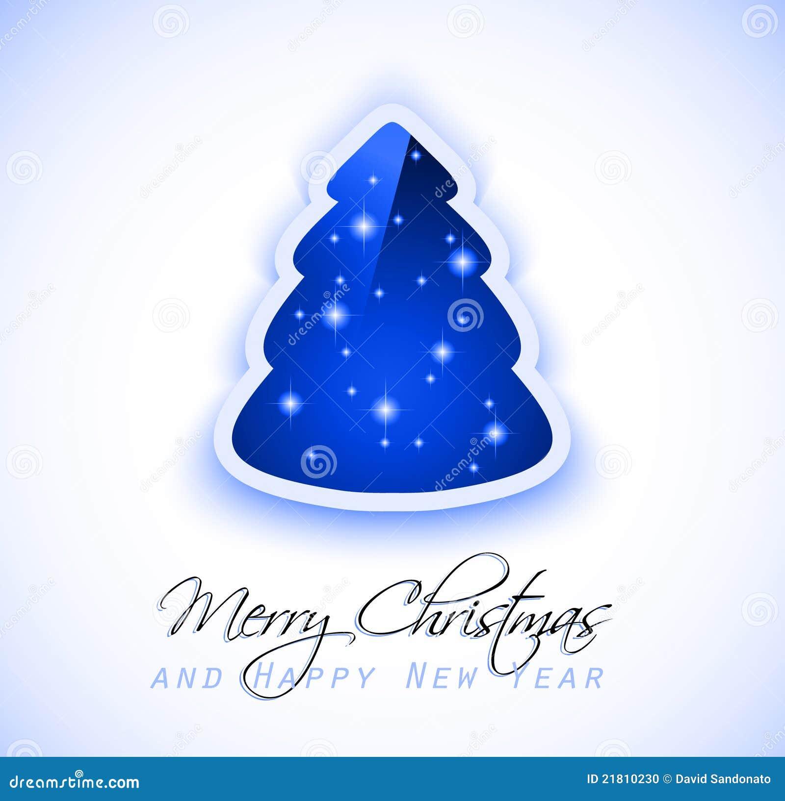 Elegant classic christmas greetings stock vector illustration of elegant classic christmas greetings m4hsunfo