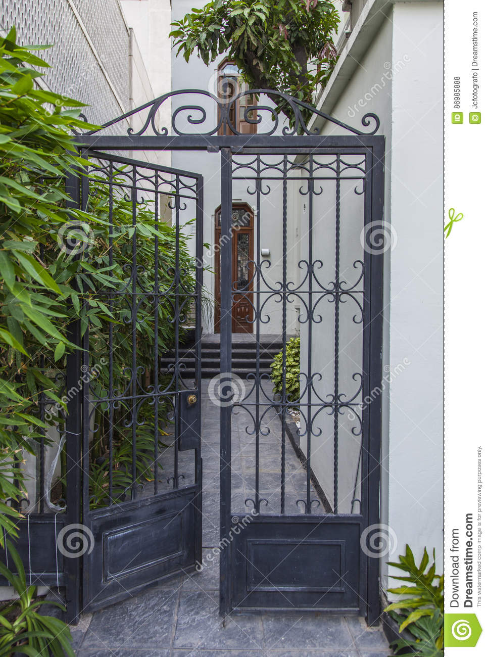 Beautiful House Entrance Excellent Entrance Door To The
