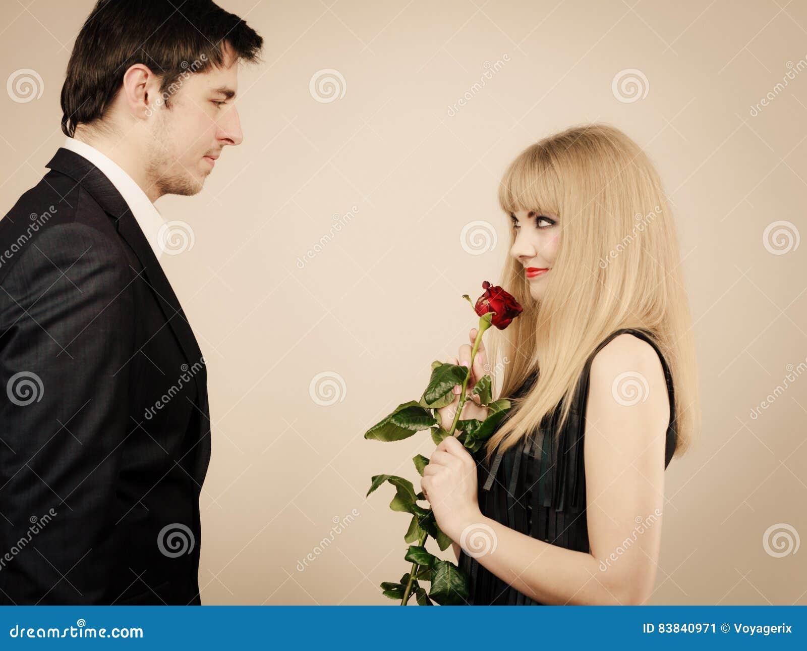 Digi valentine who dating